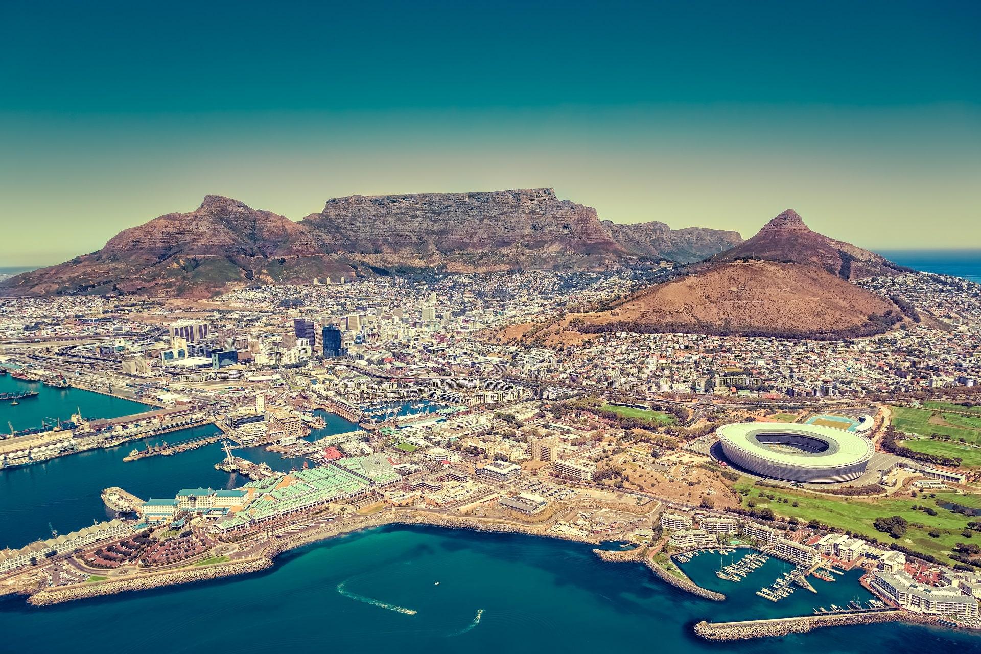 Cape-Town2