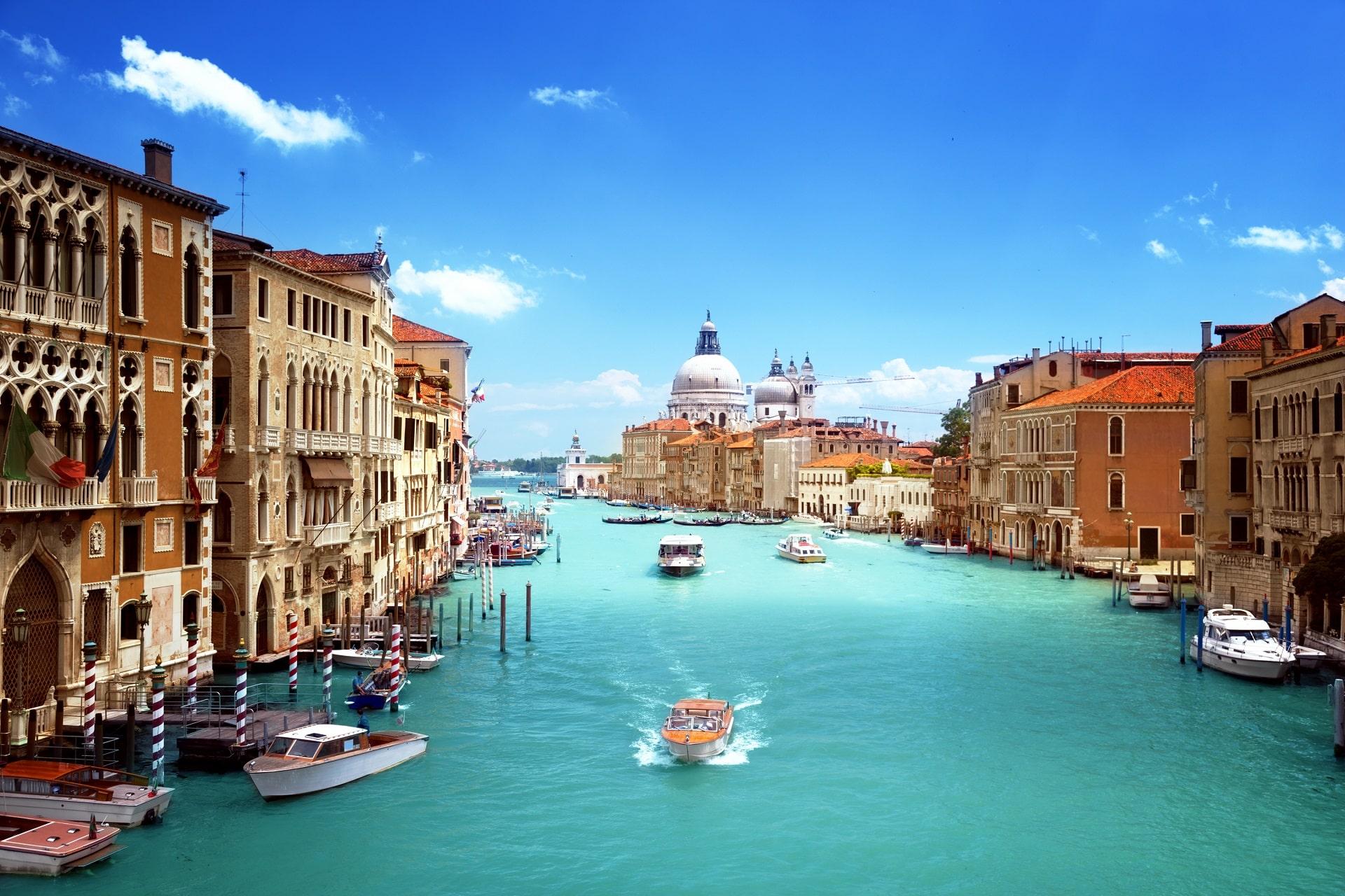 Venice-Italy3