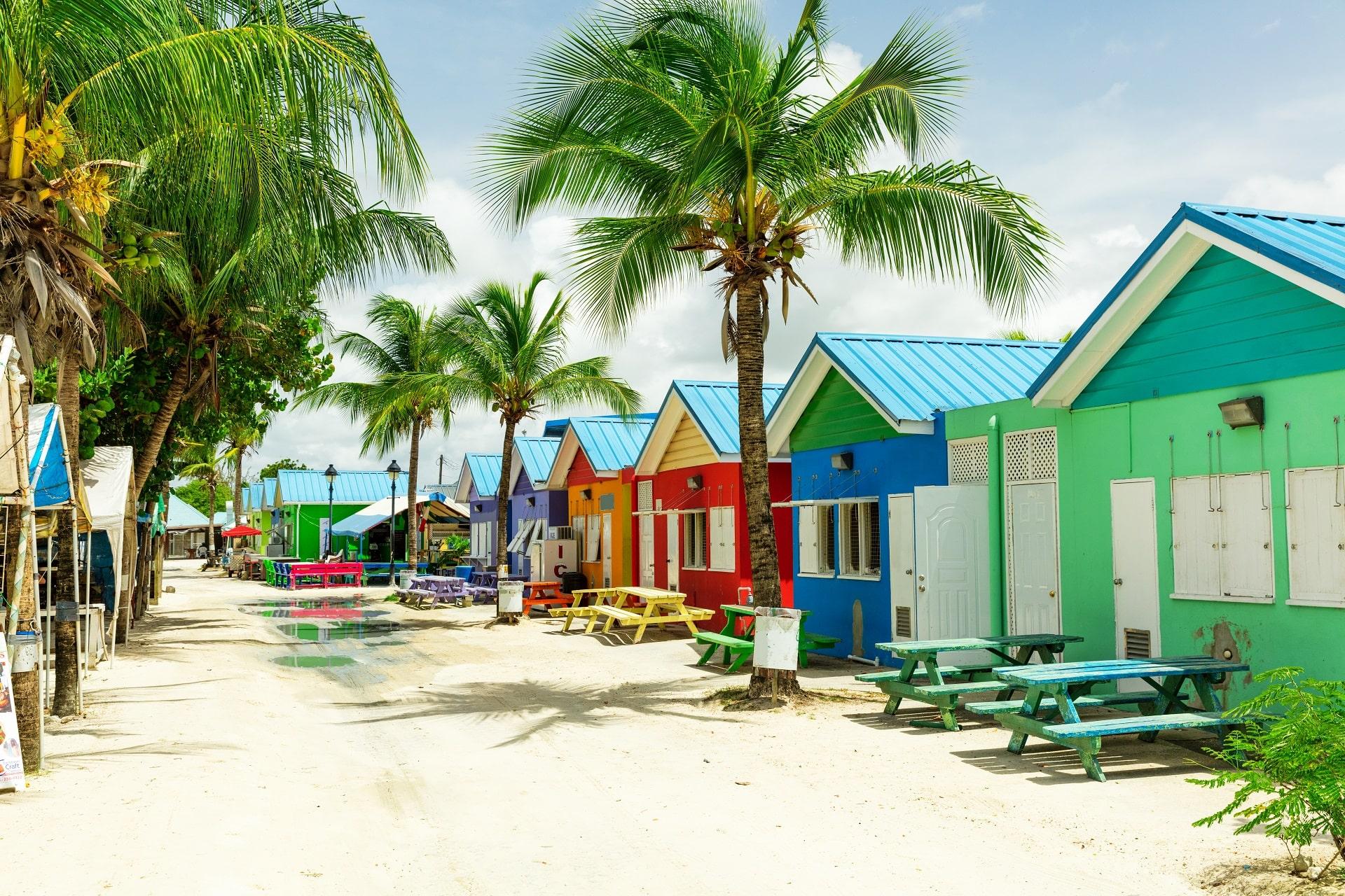 Bridgetown-Houses-Barbados