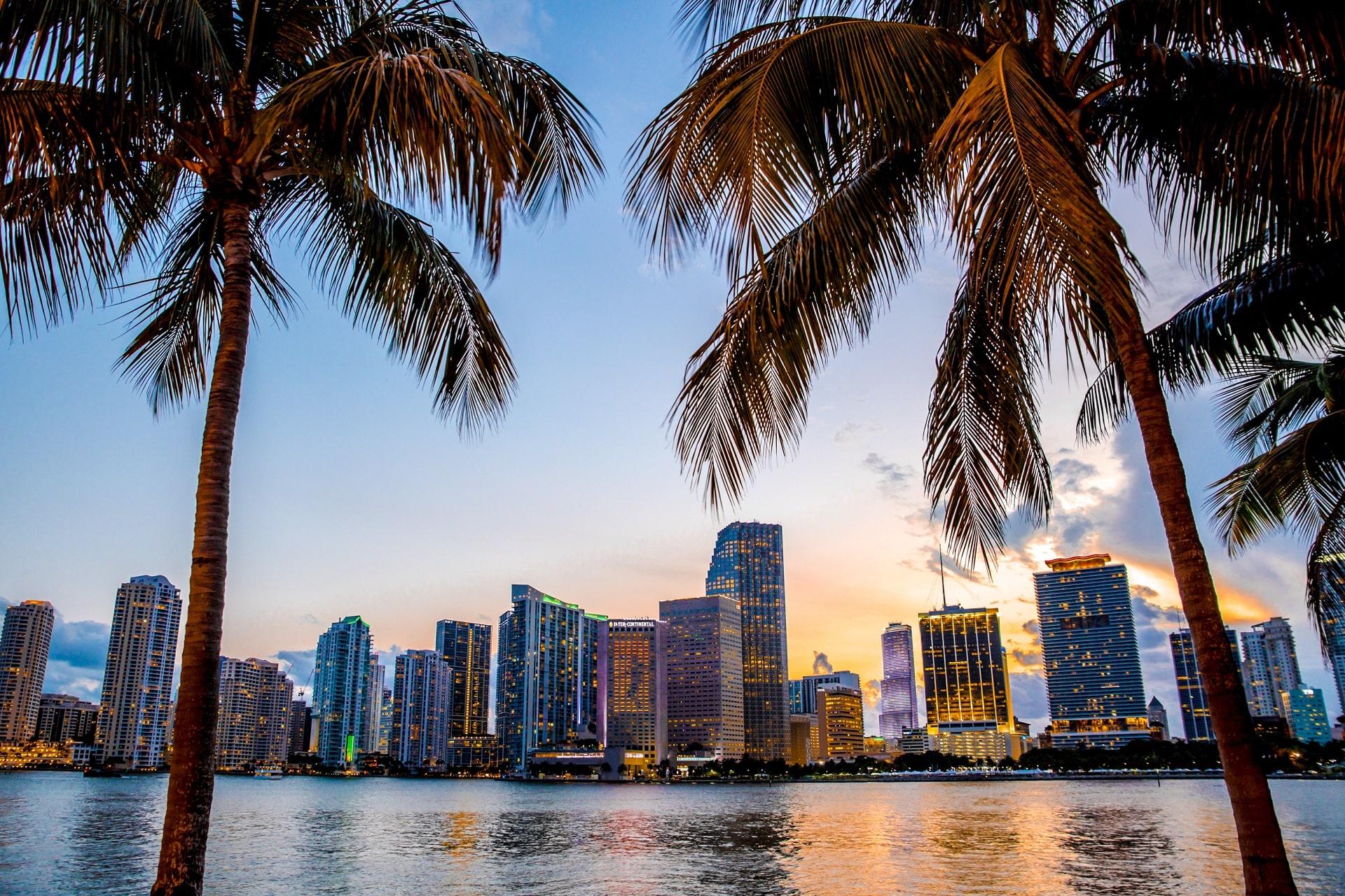 Miami-Florida4