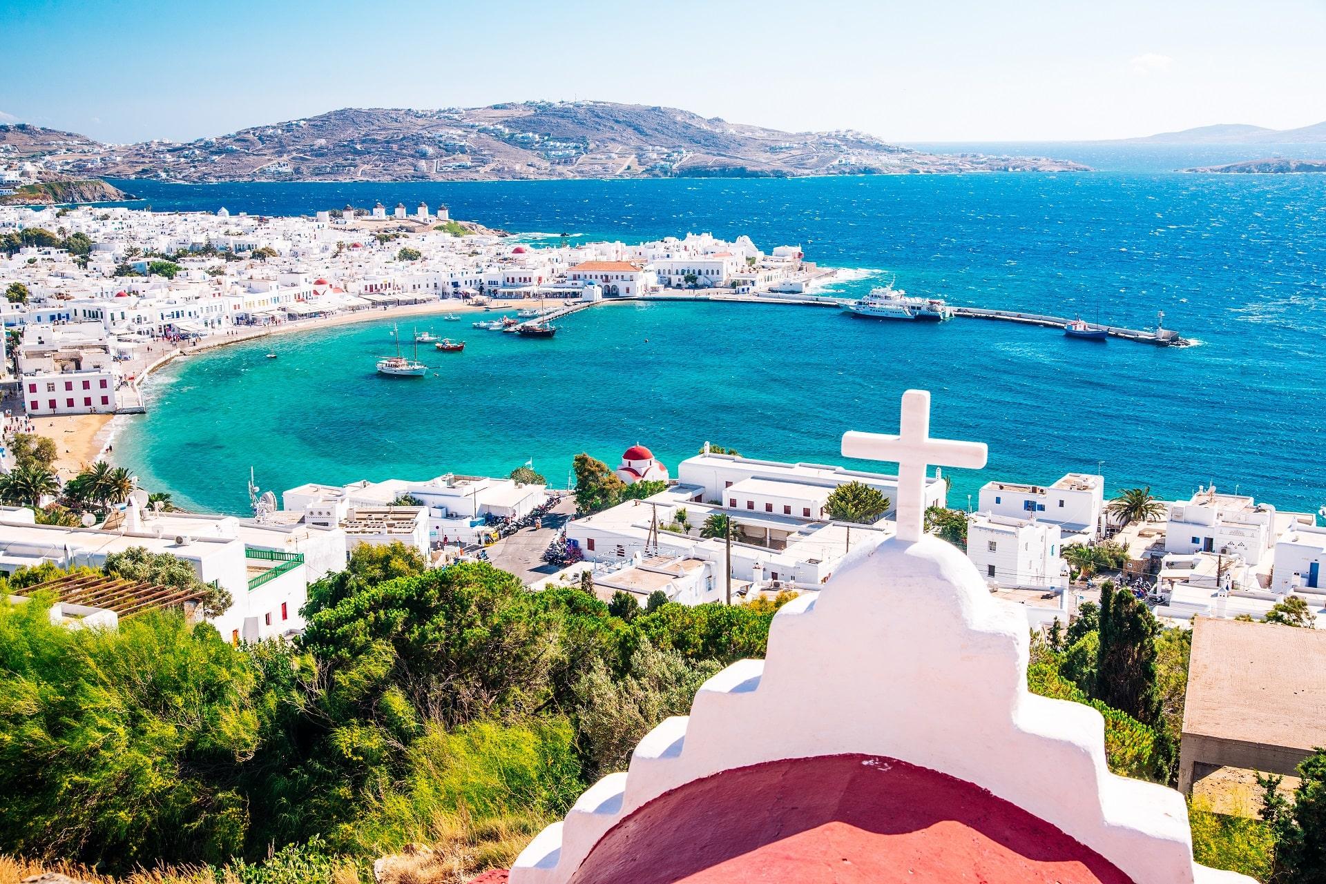 Mykonos-Greece1