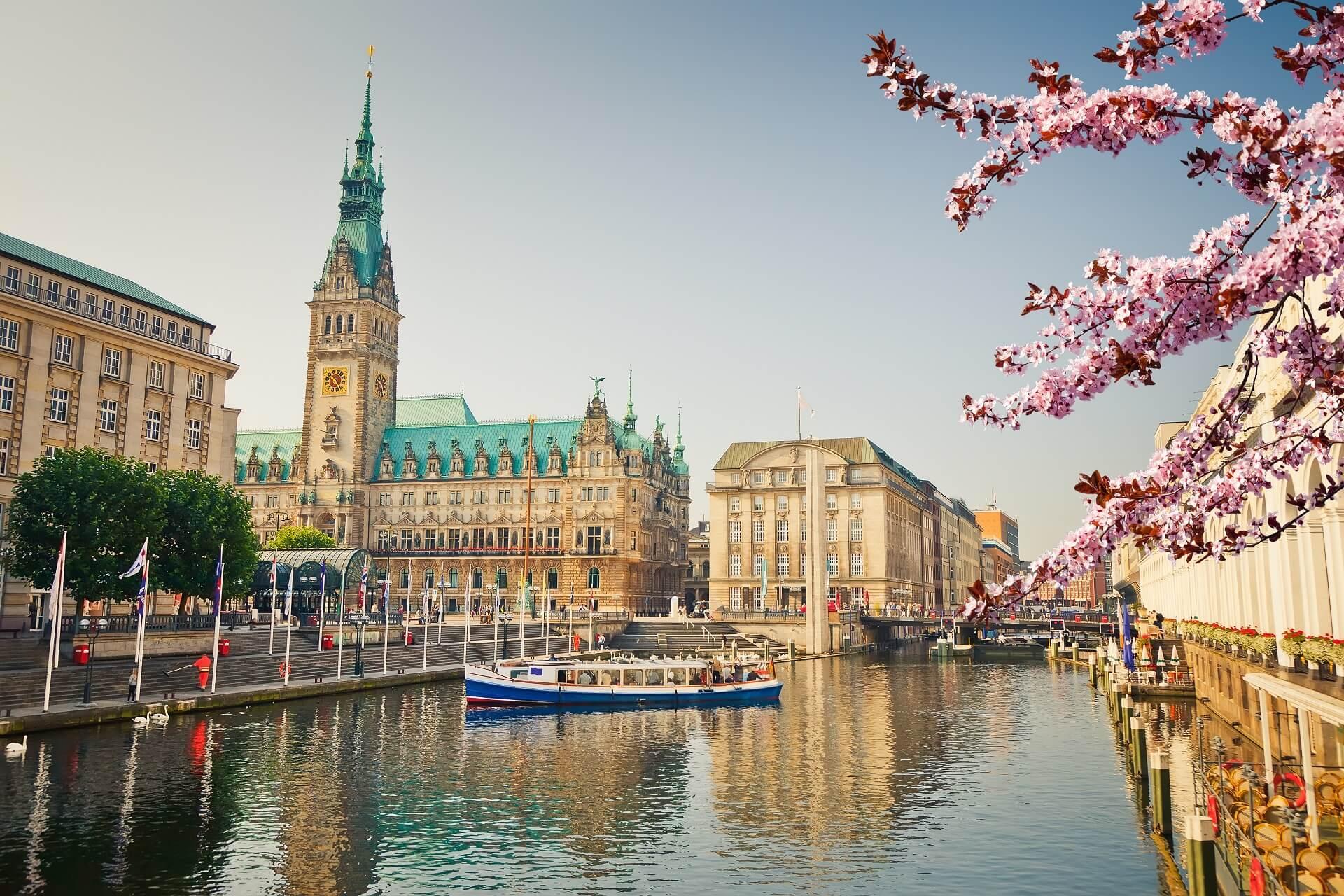Hamburg-Germany1