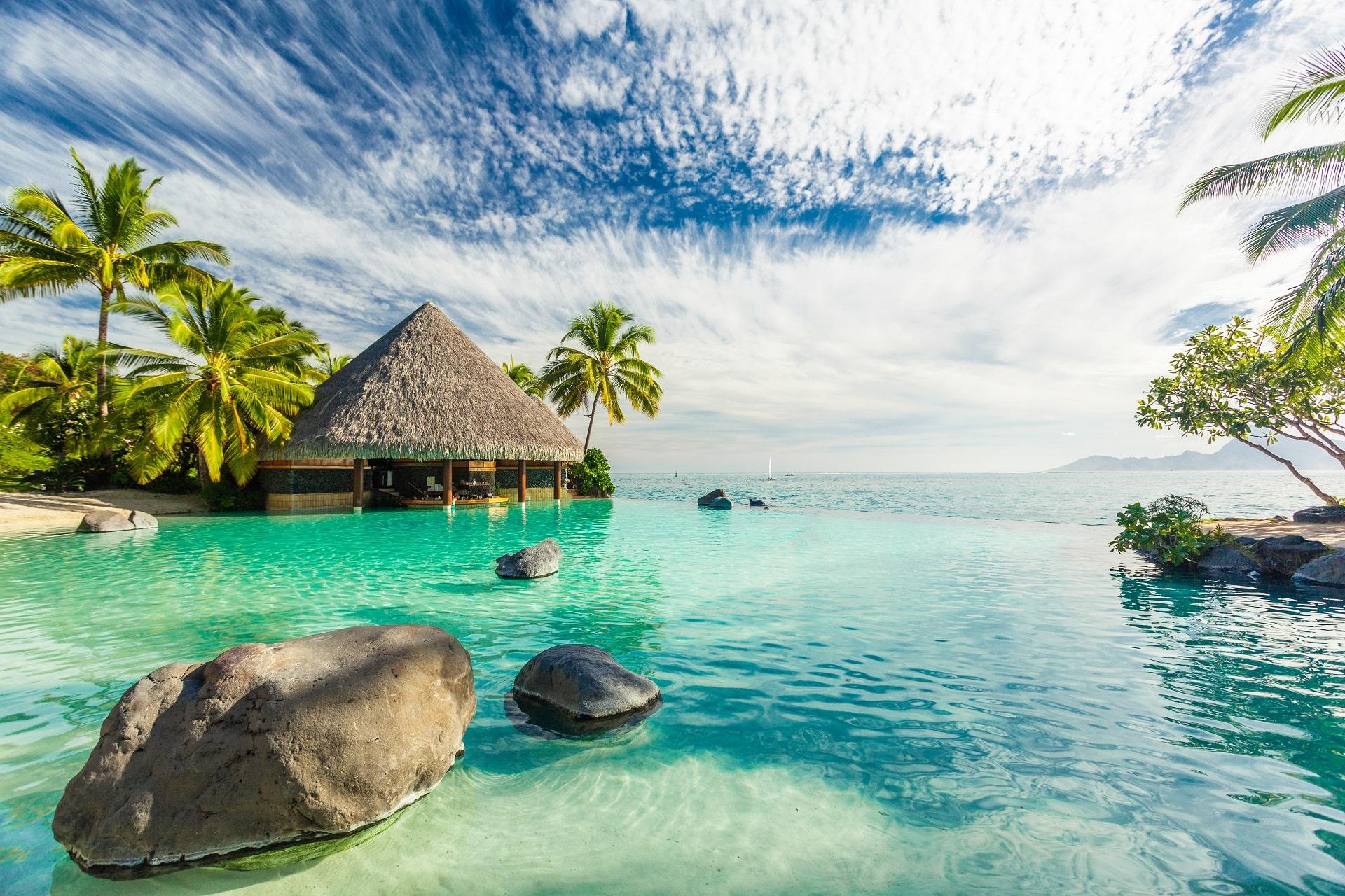 Tahiti1