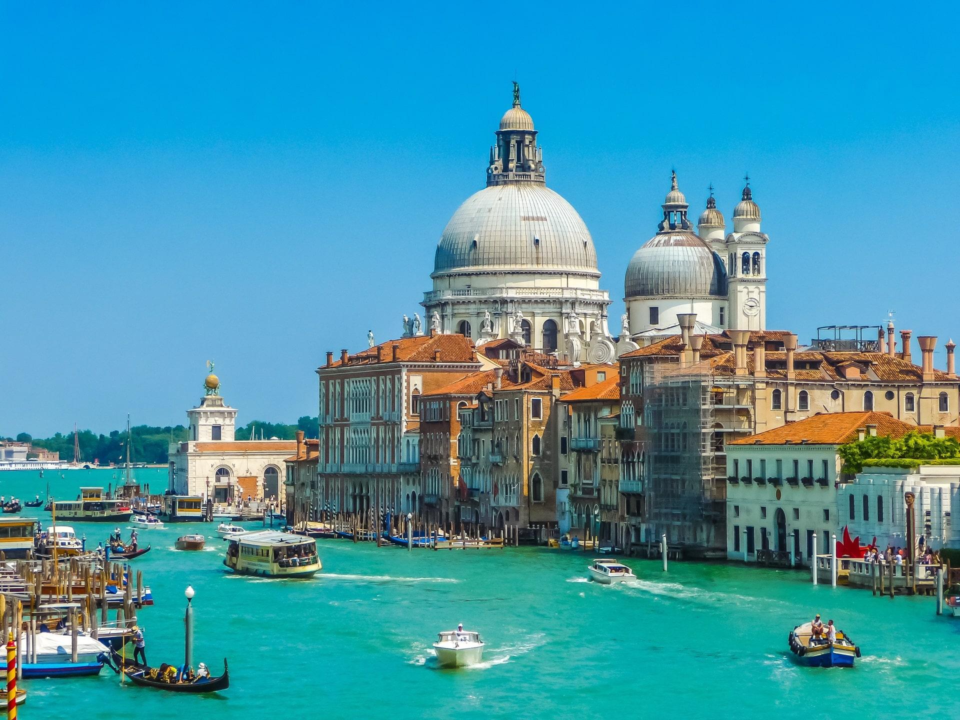Venice-Italy02