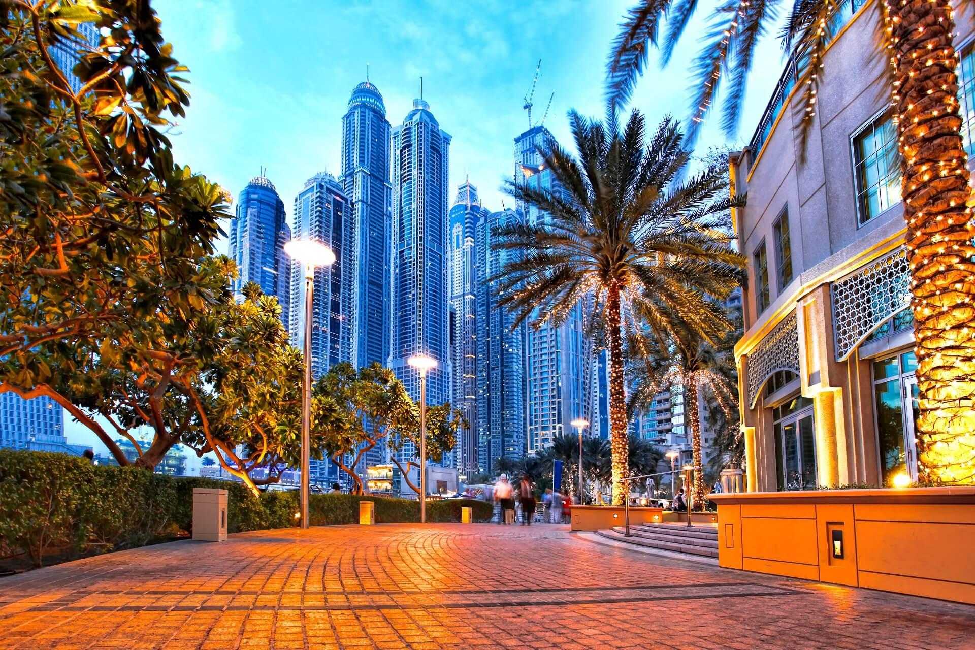 Dubai _516817831