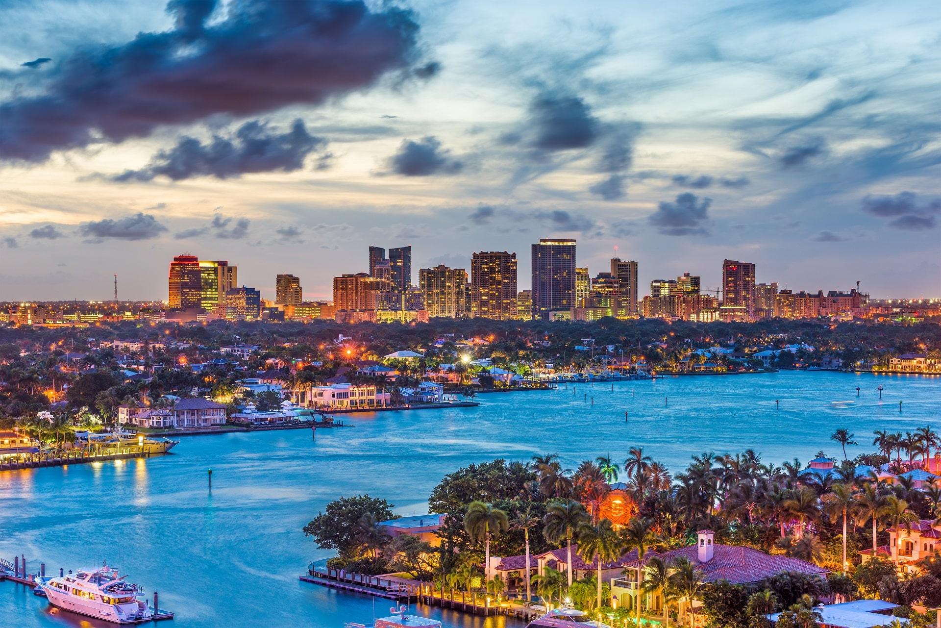 Fort-Lauderdale-Florida3