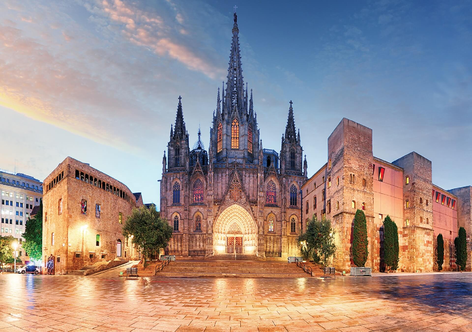 Barcelona-Cathedral-Spain1