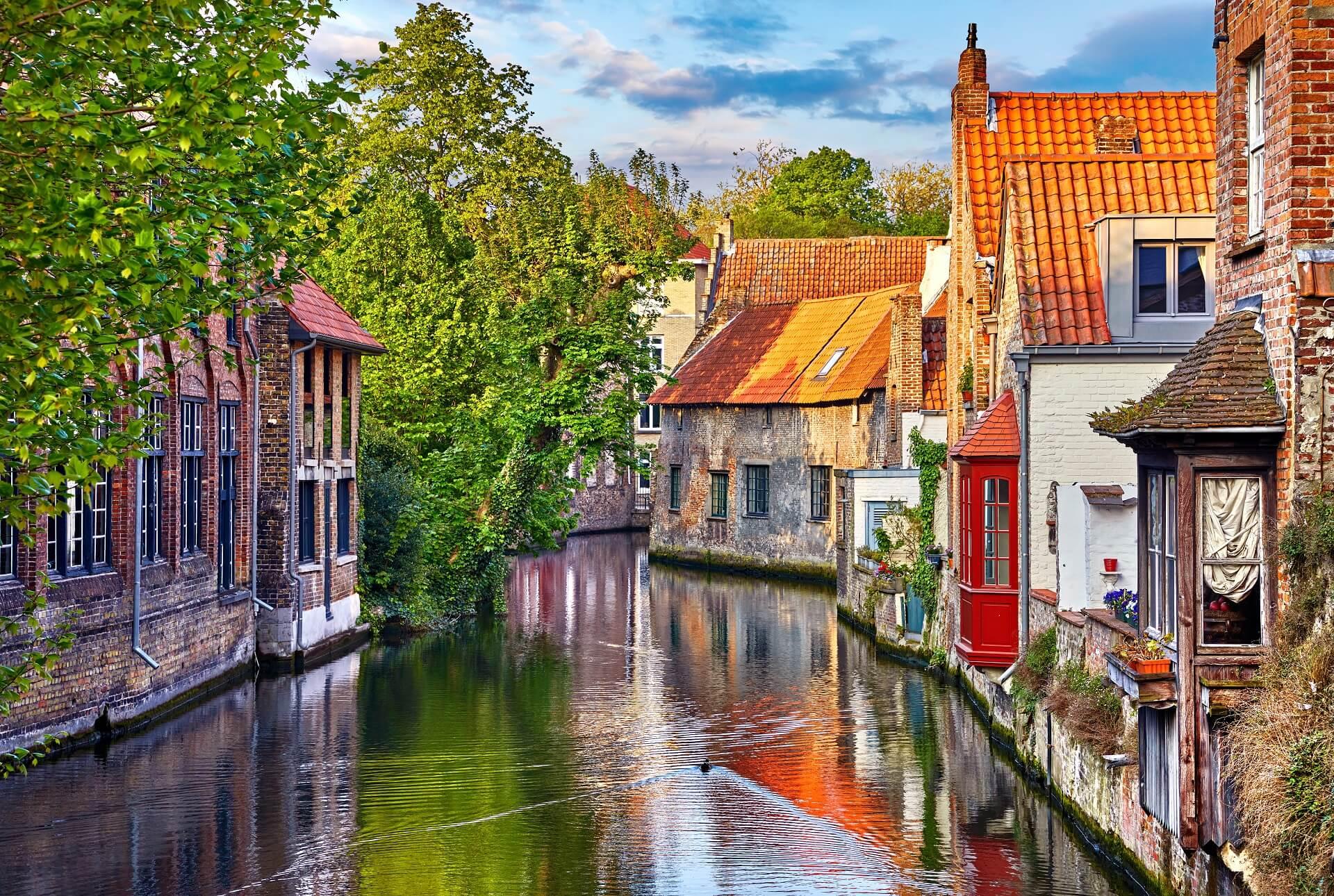 Bruges-Belgium3