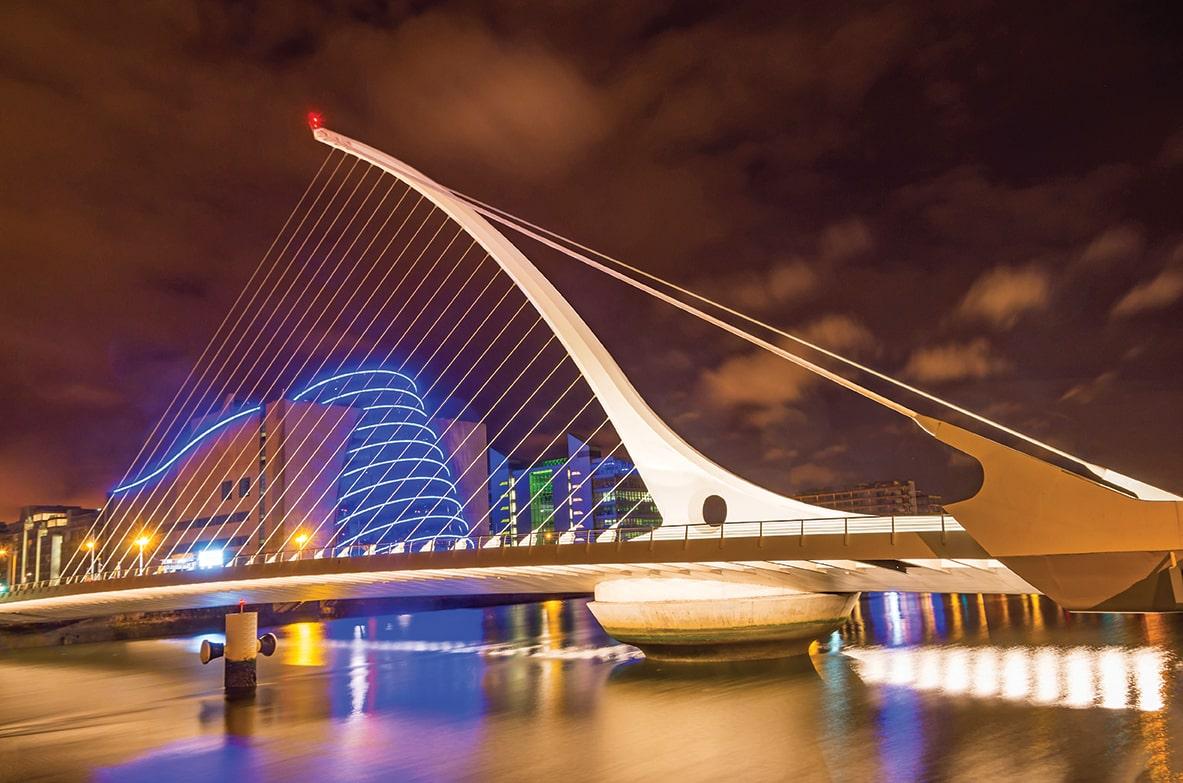 Dublin_364192352