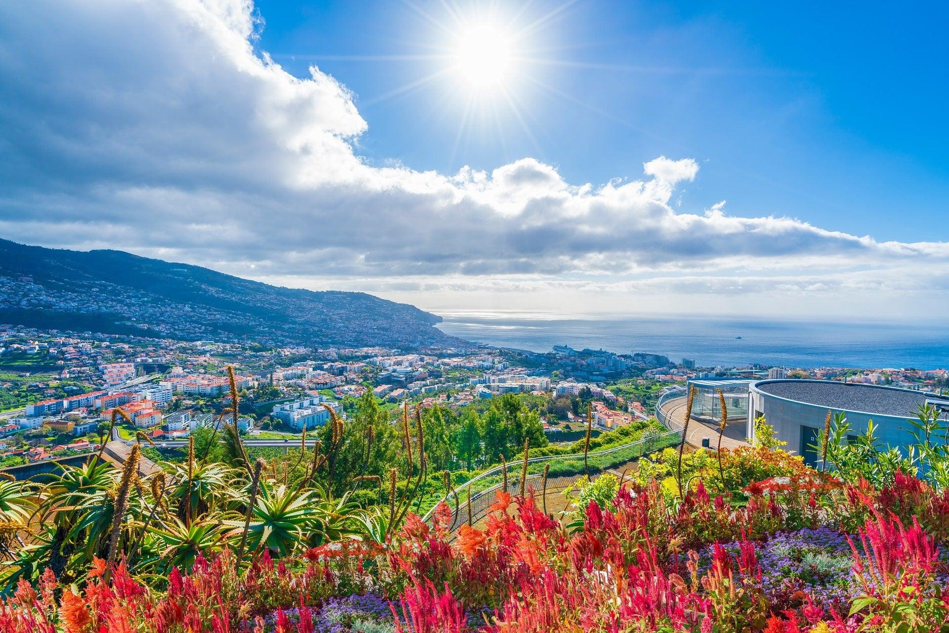 Funchal-Madeira3