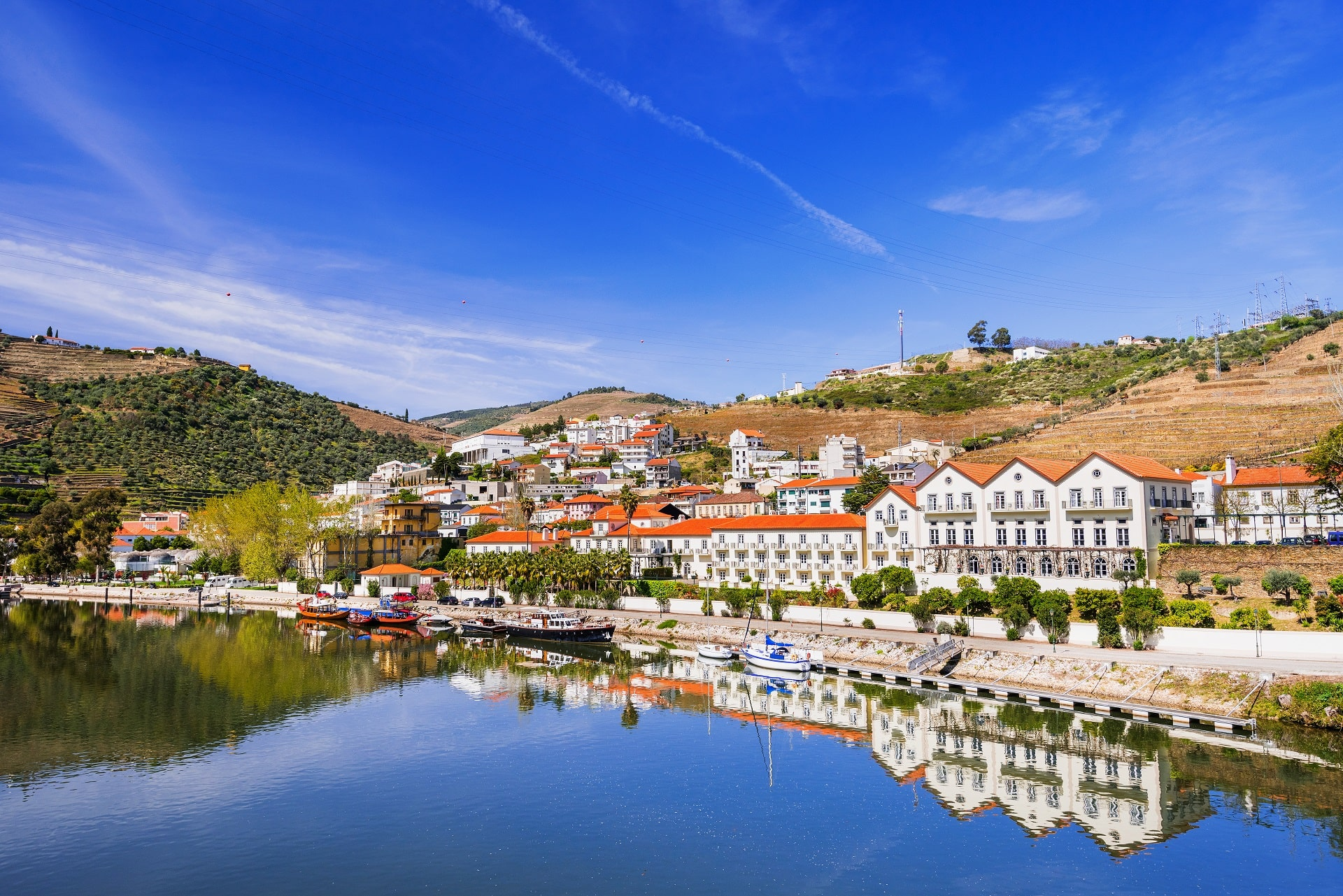 Pinhao-Portugal1