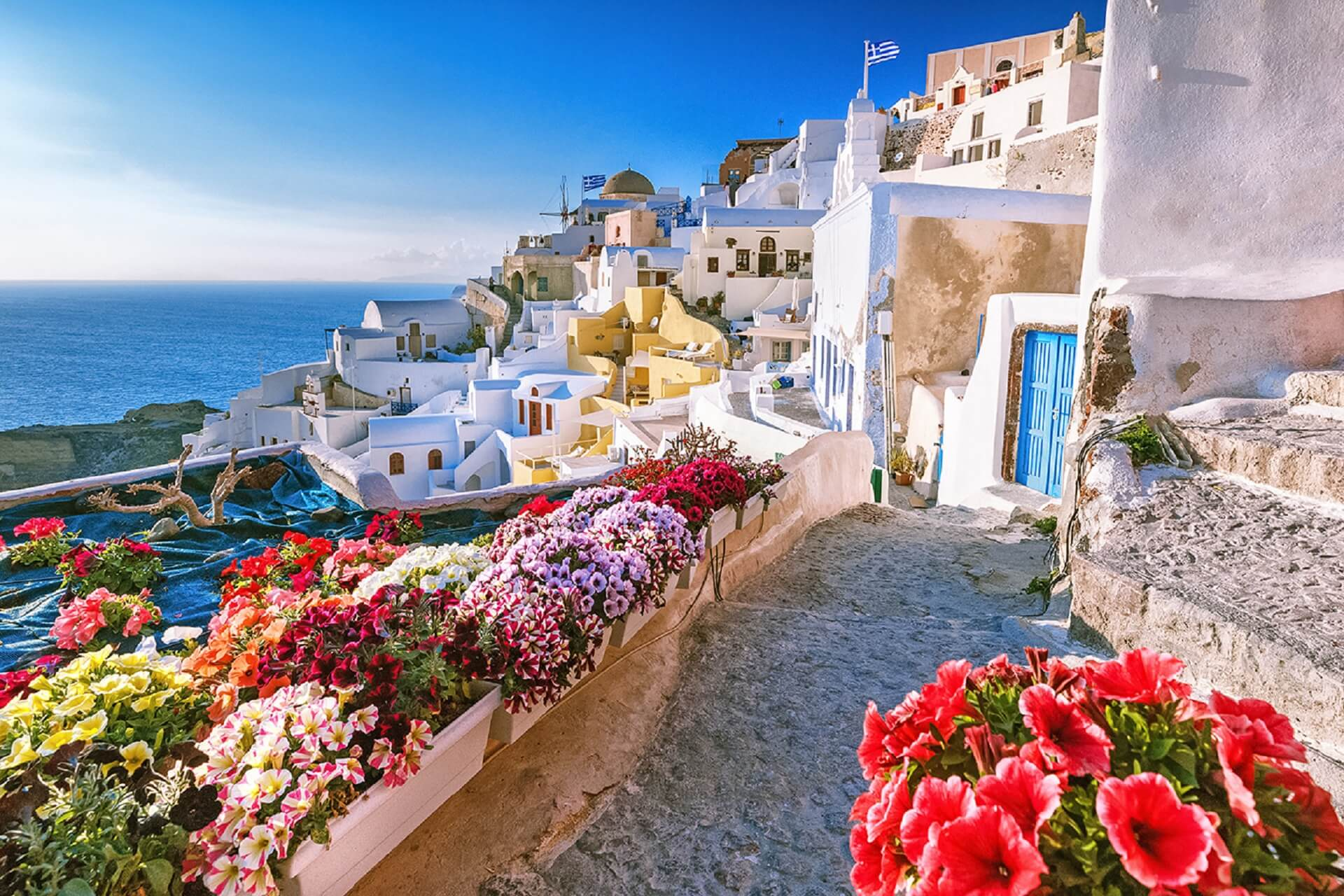 Santorini-Greece1