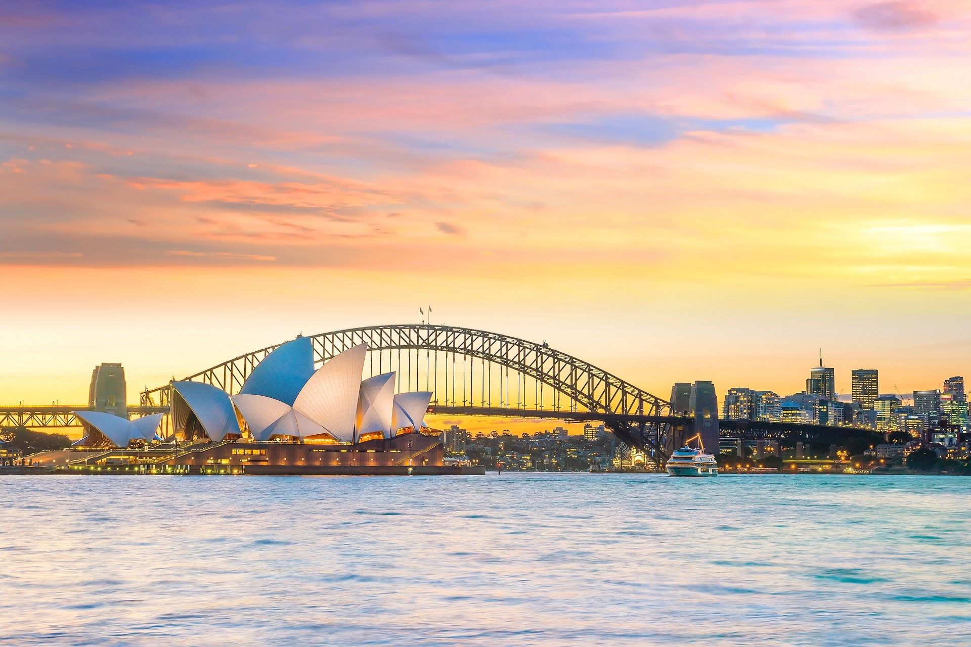 Sydney-Australia3