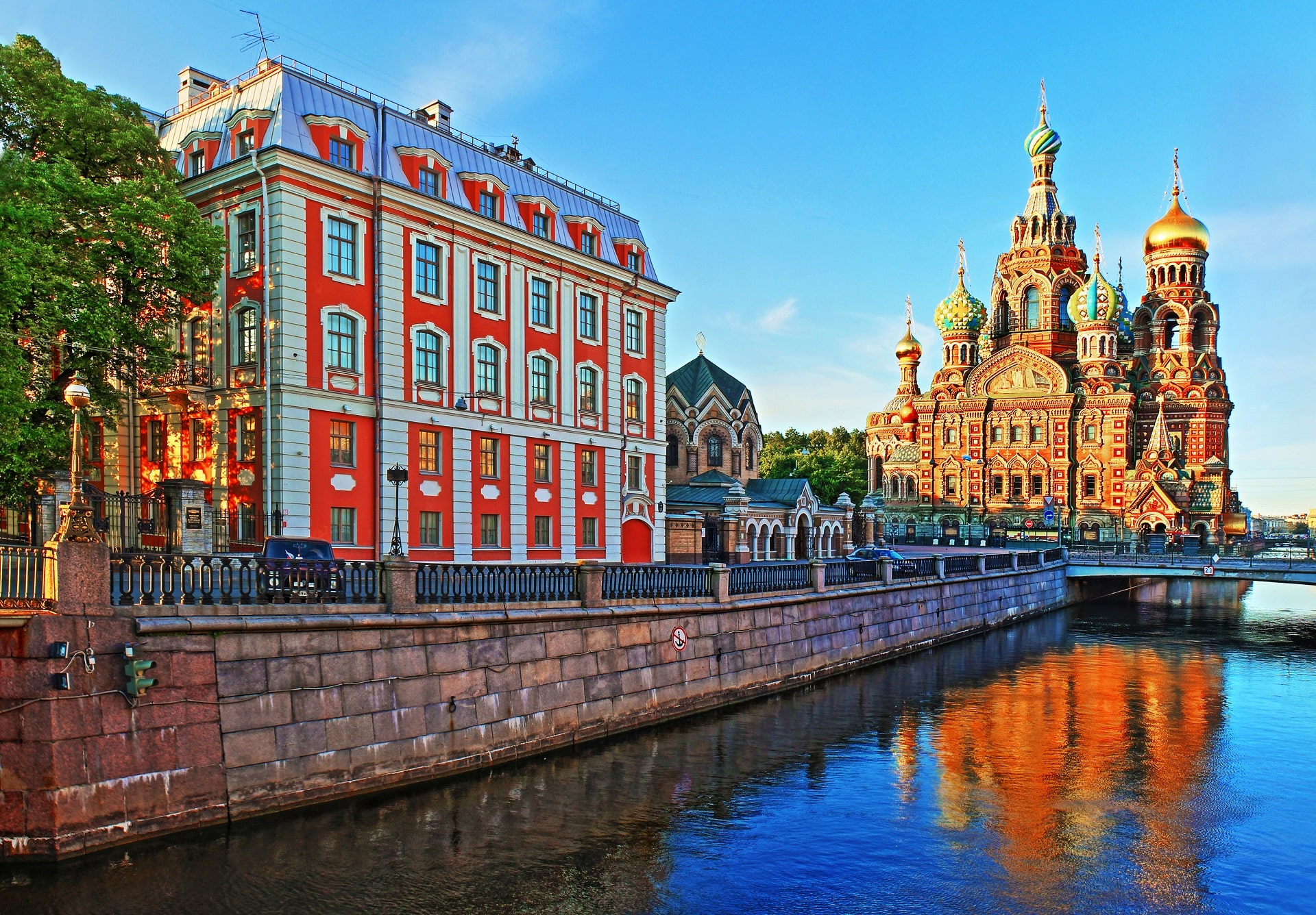 St_Petersburg-Russia4