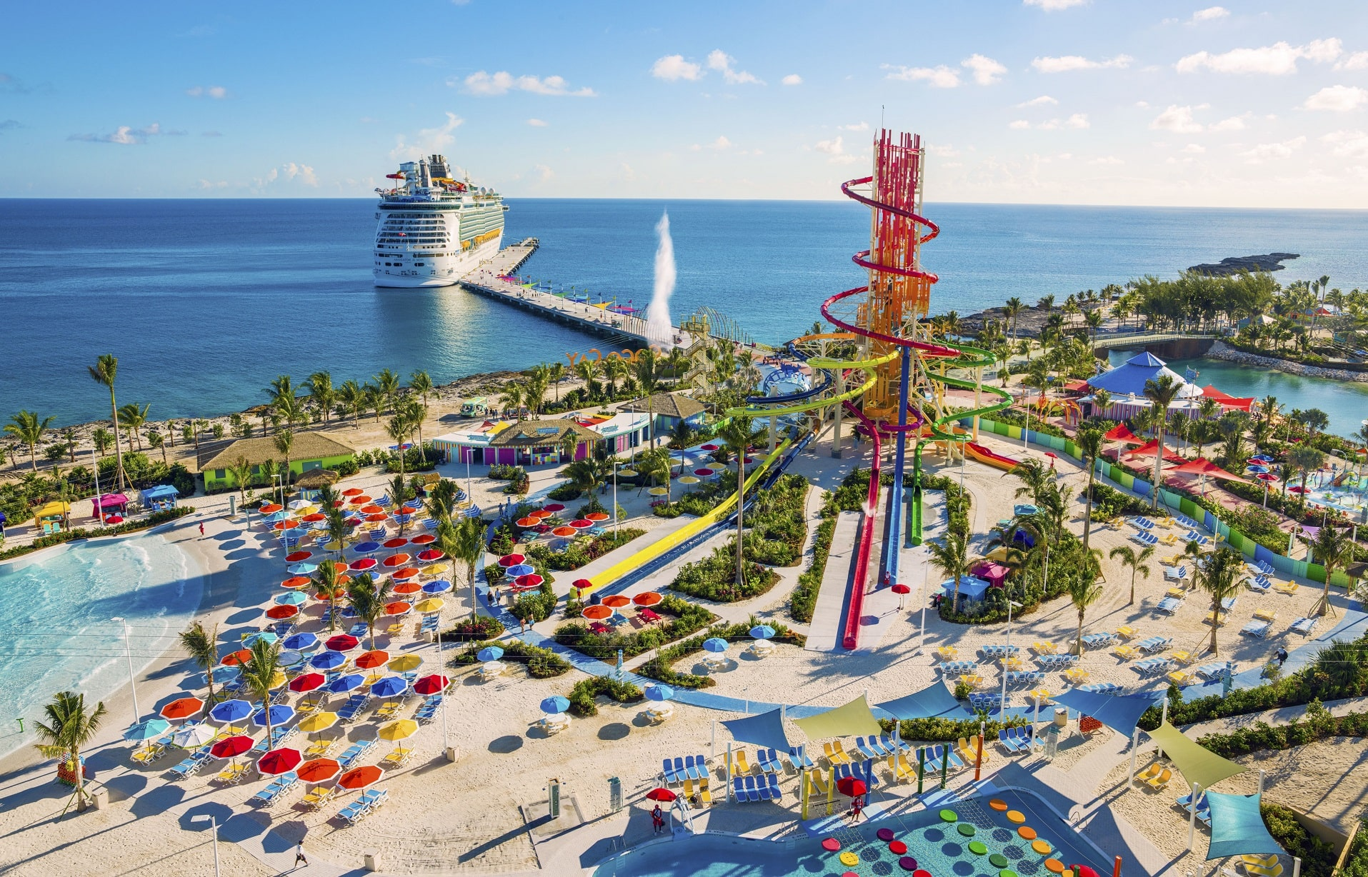 CocoCay-Perfect-Day