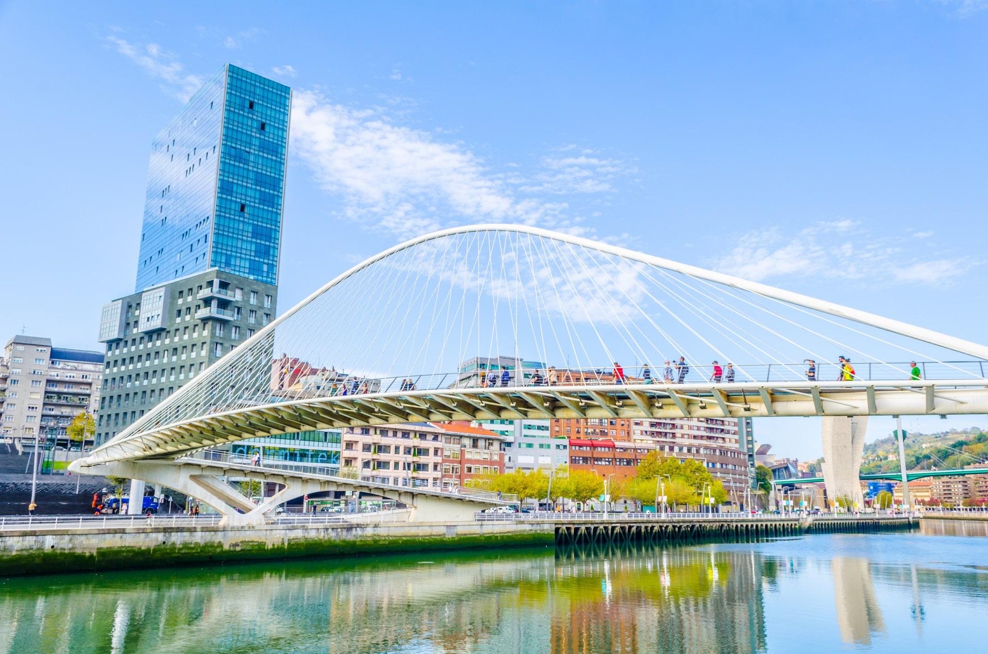 Bilbao-Spain3