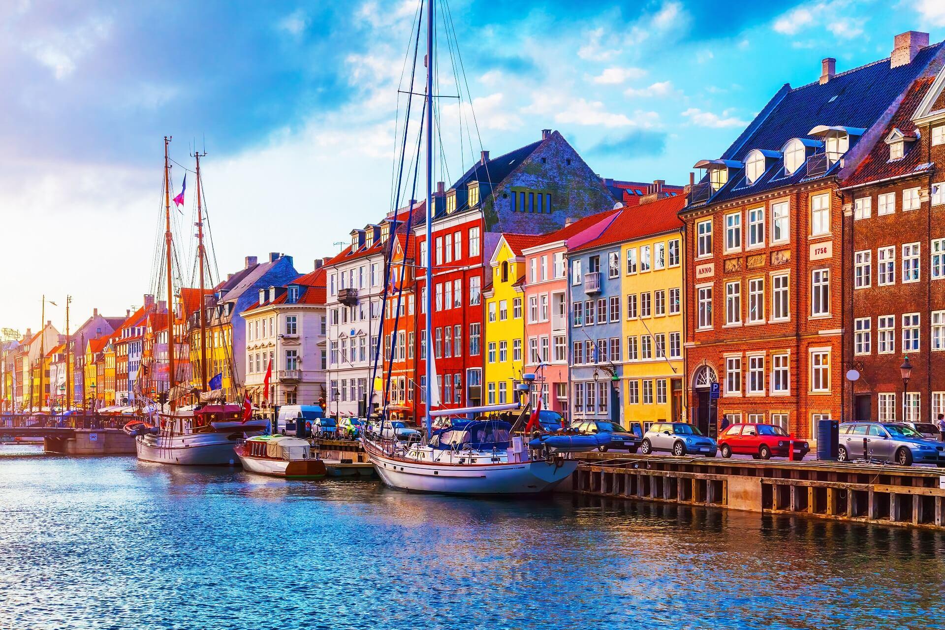Copenhagen-Denmark1