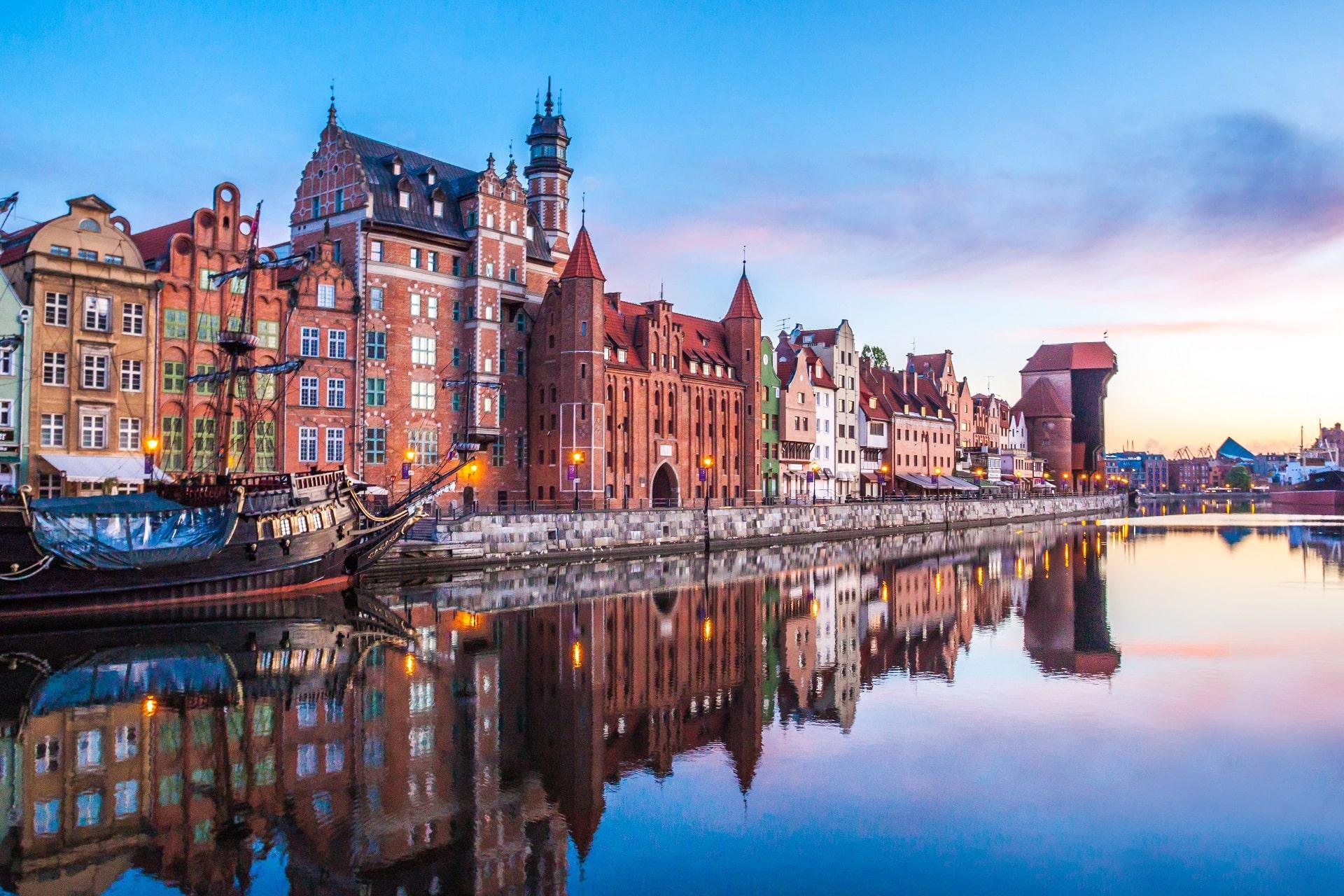Gdansk-Poland1