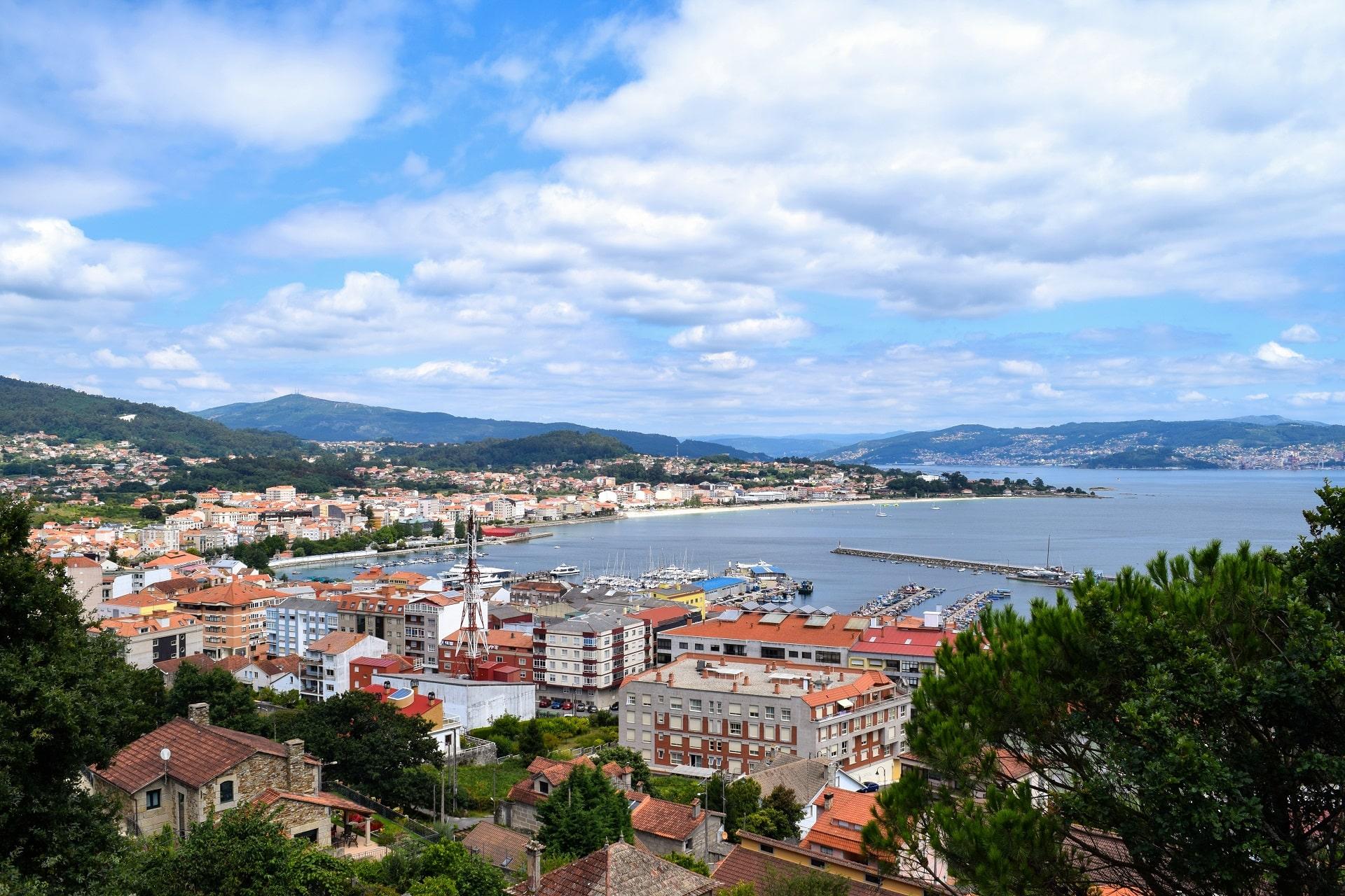 Vigo-Spain1