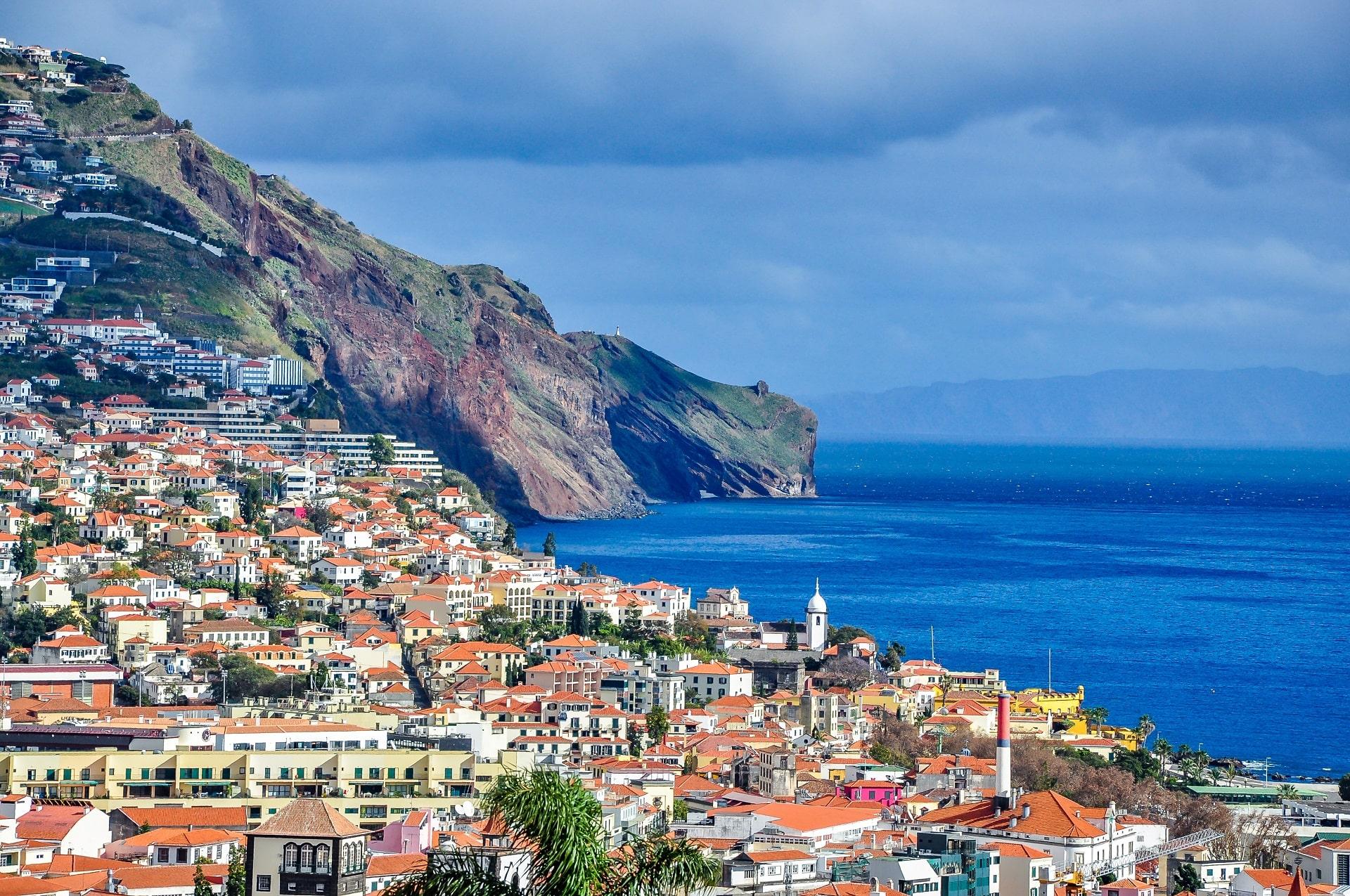 Funchal-Madeira6