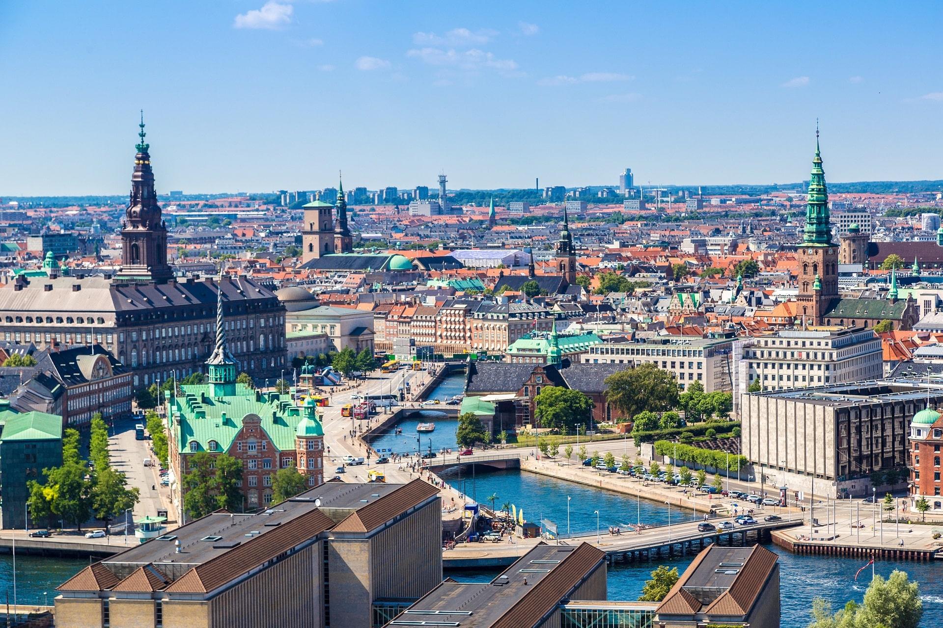 Copenhagen-Skyline1