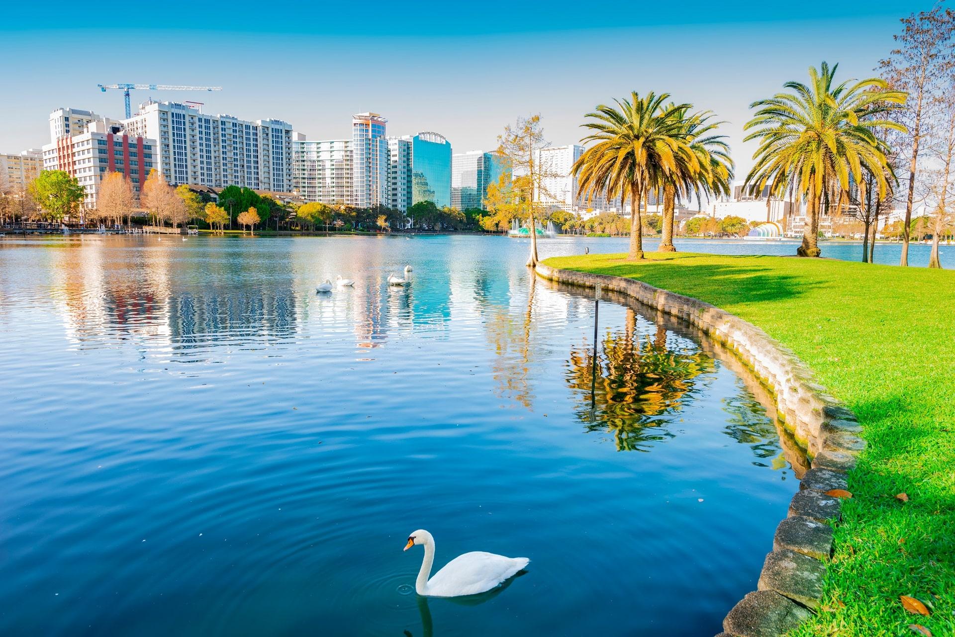 Orlando-FL6