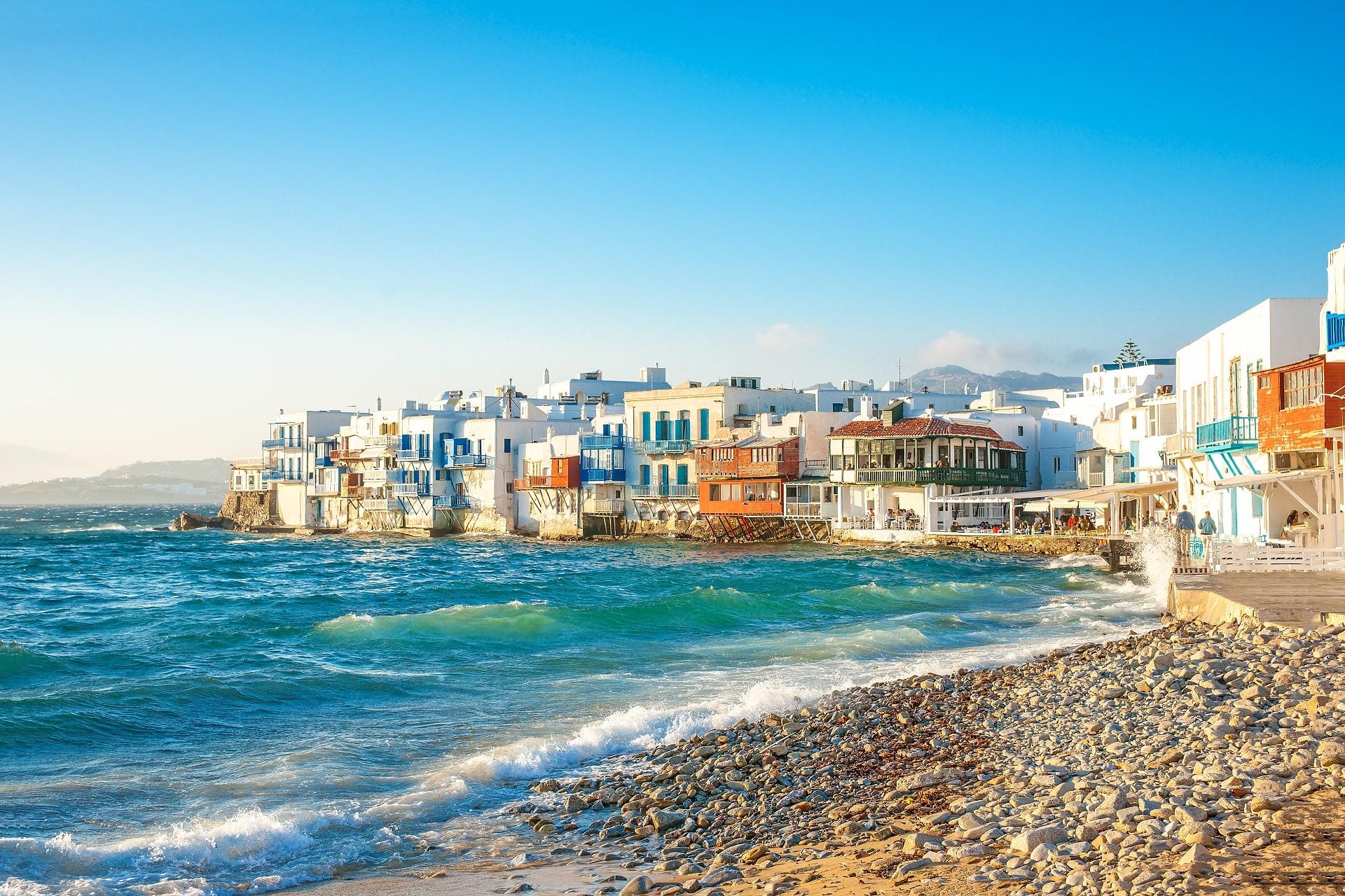 Mykonos-Greece3