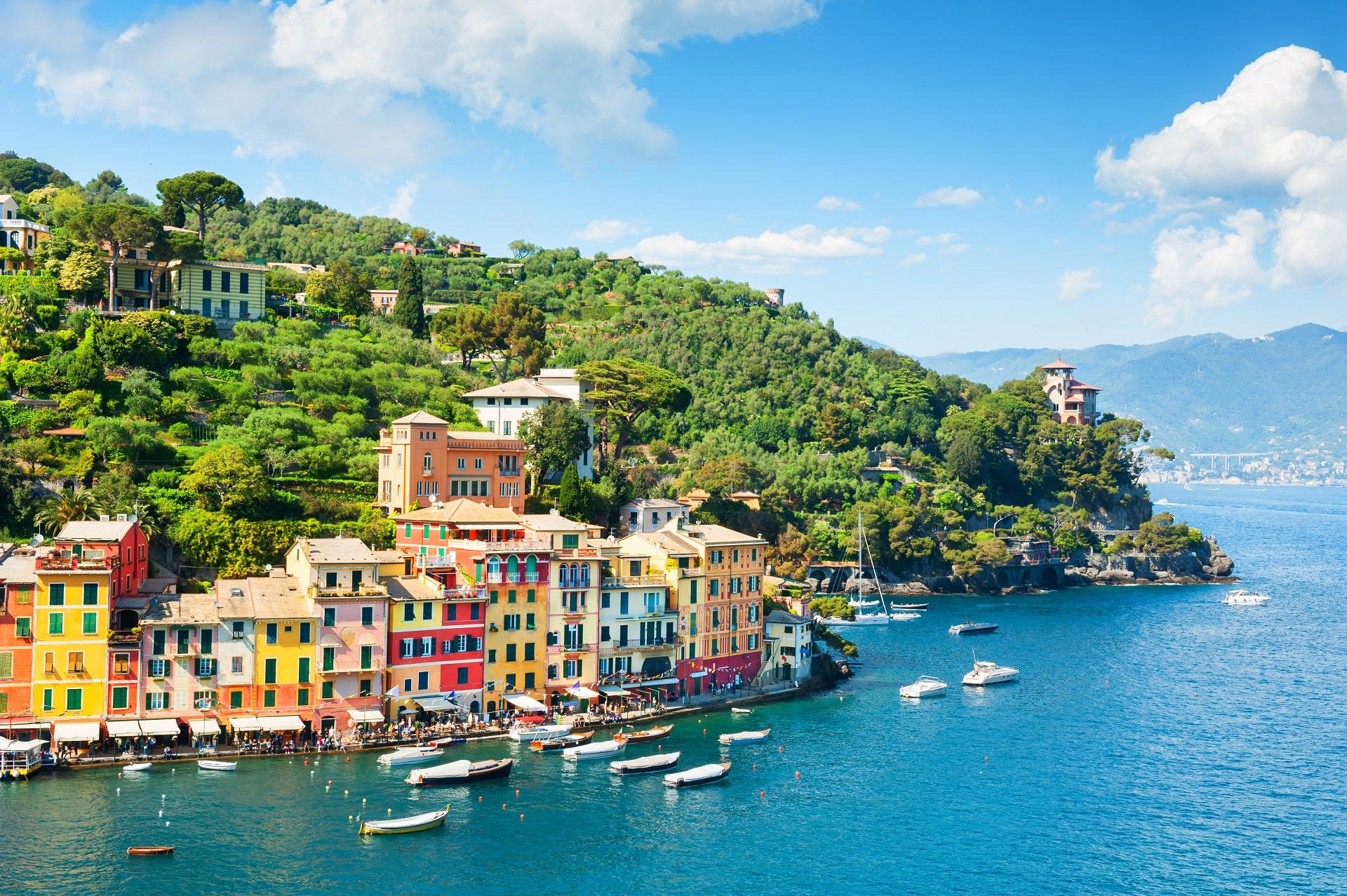 Portofino-Italy1
