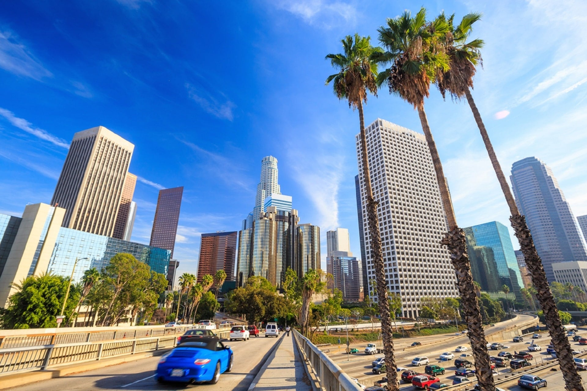 Downtown,-Los-Angeles