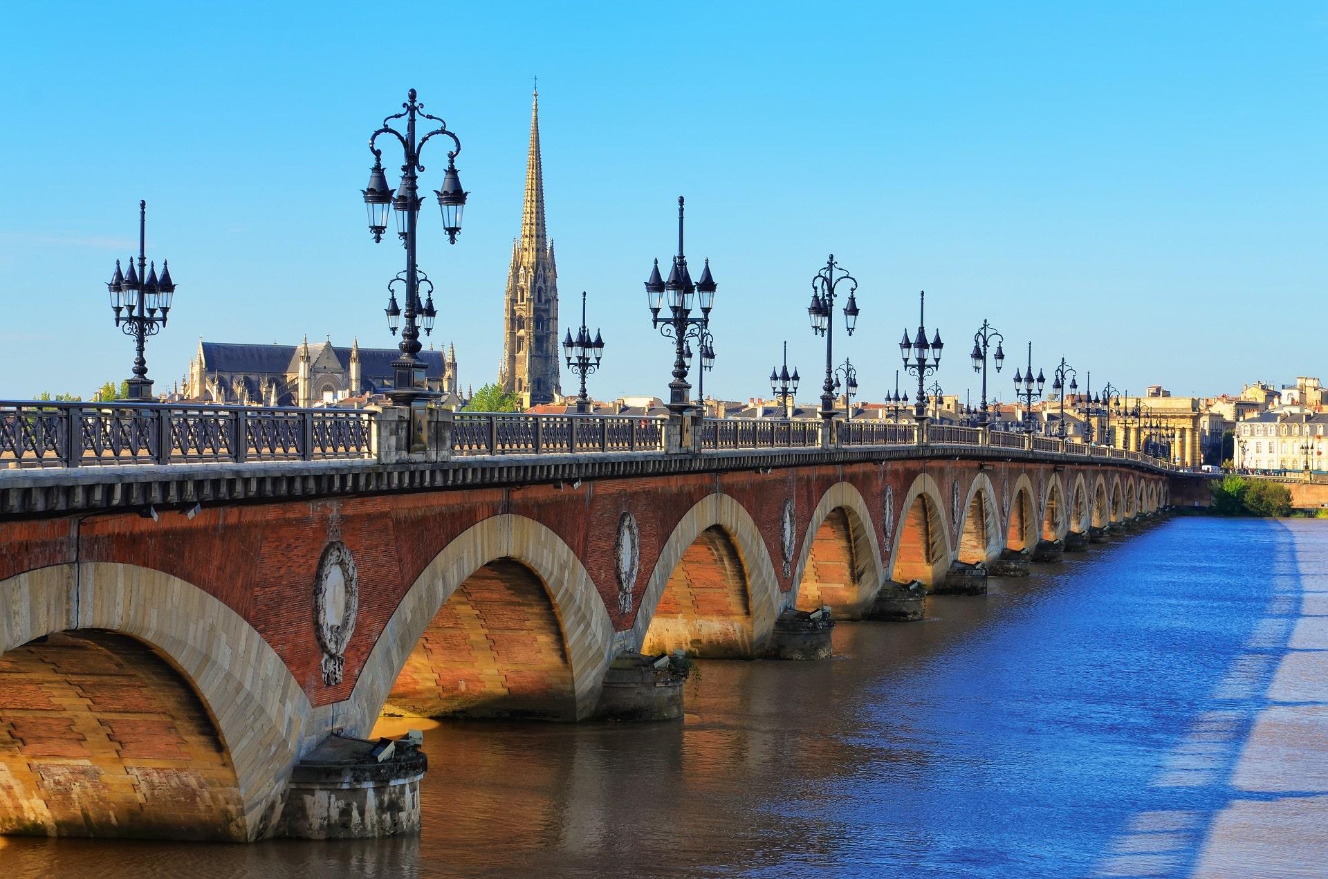 Bordeaux-France2