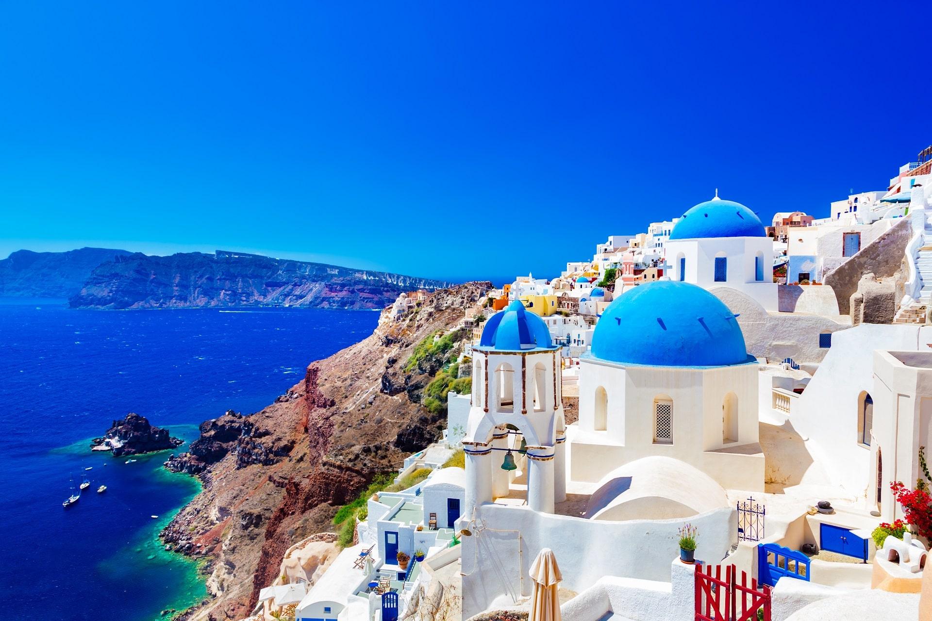 Santorini-Greece3
