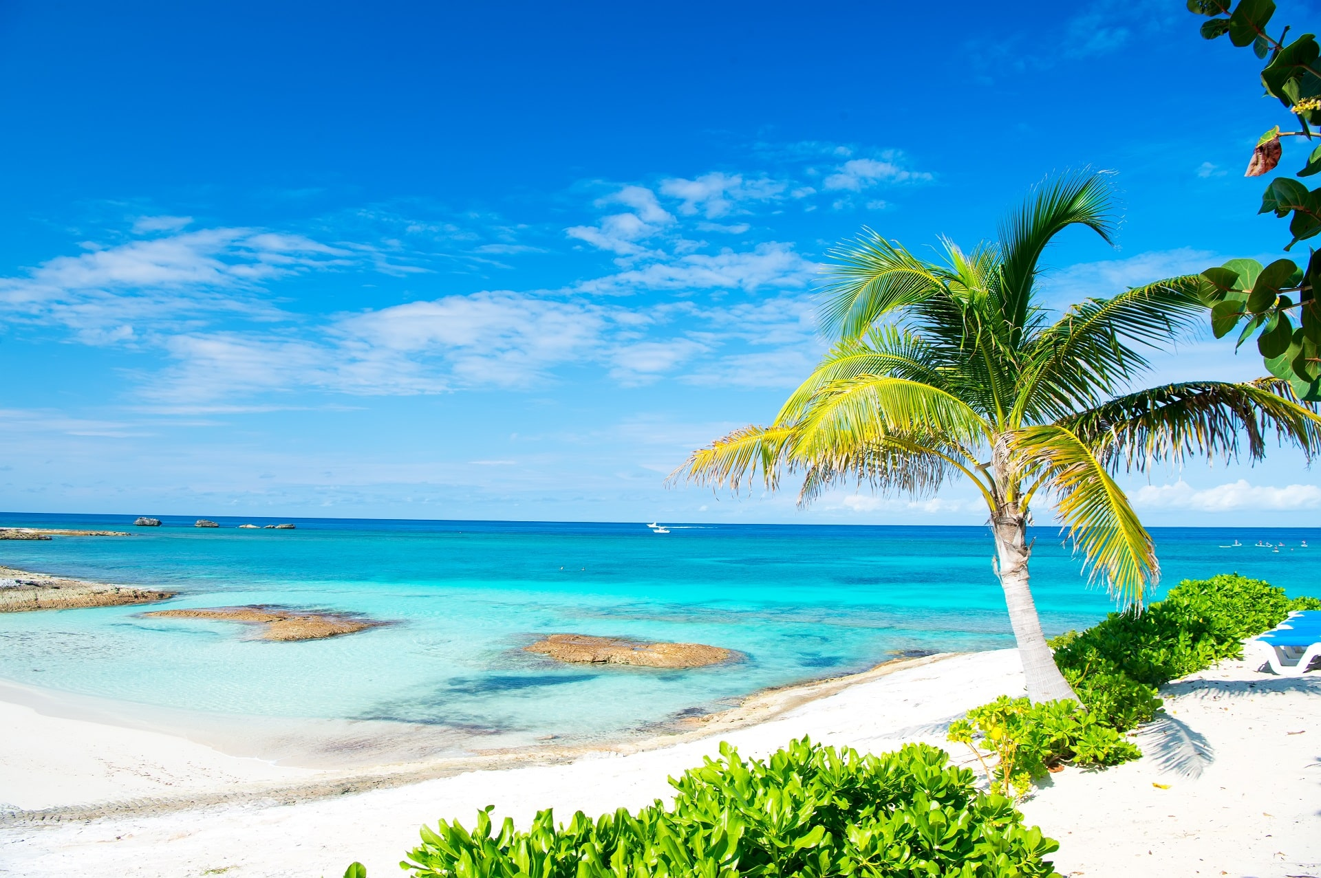 Great-Stirrup-Cay-Bahamas