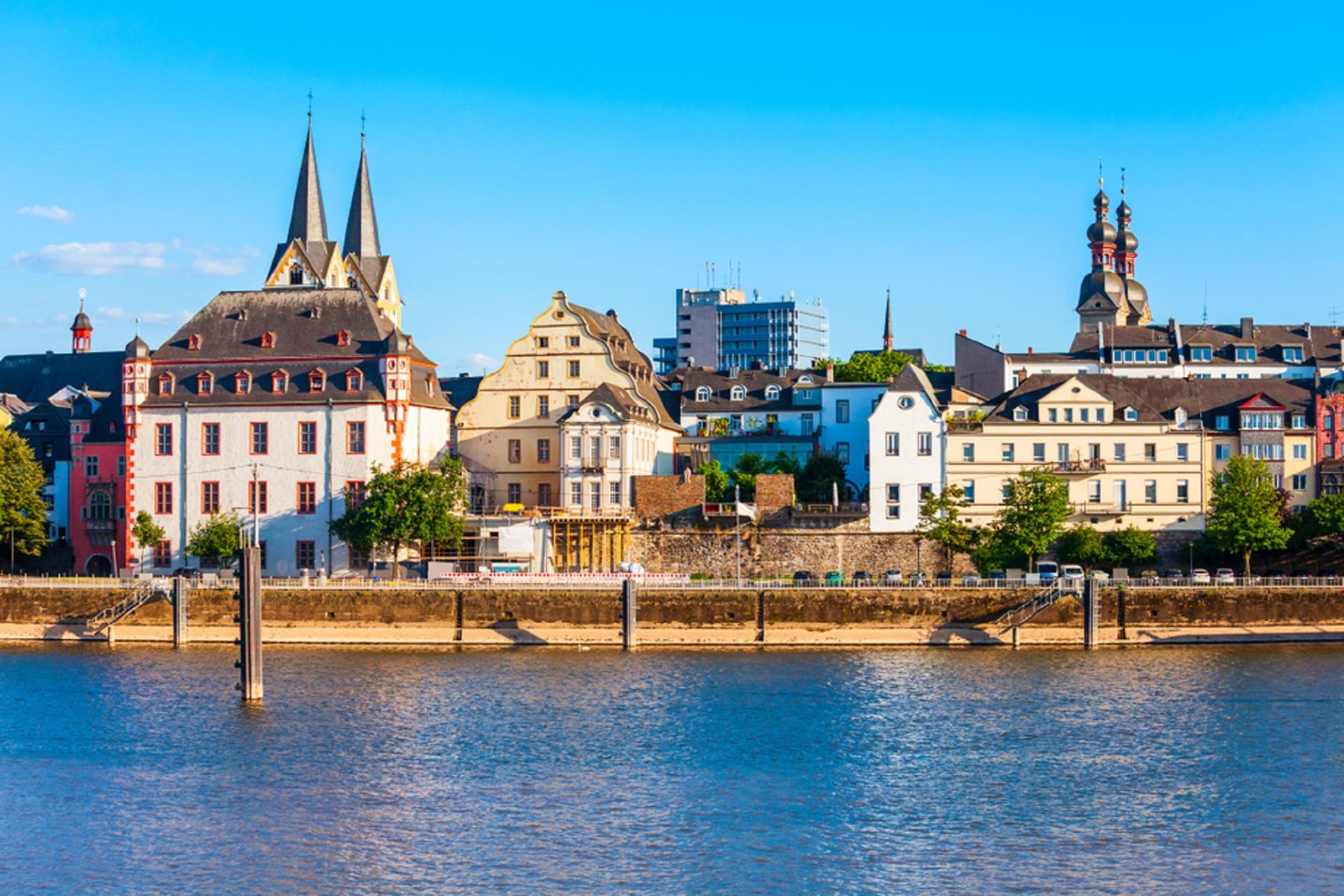 Koblenz_1172559436