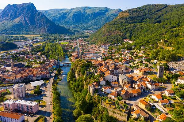 Tarascon, France_1496701724