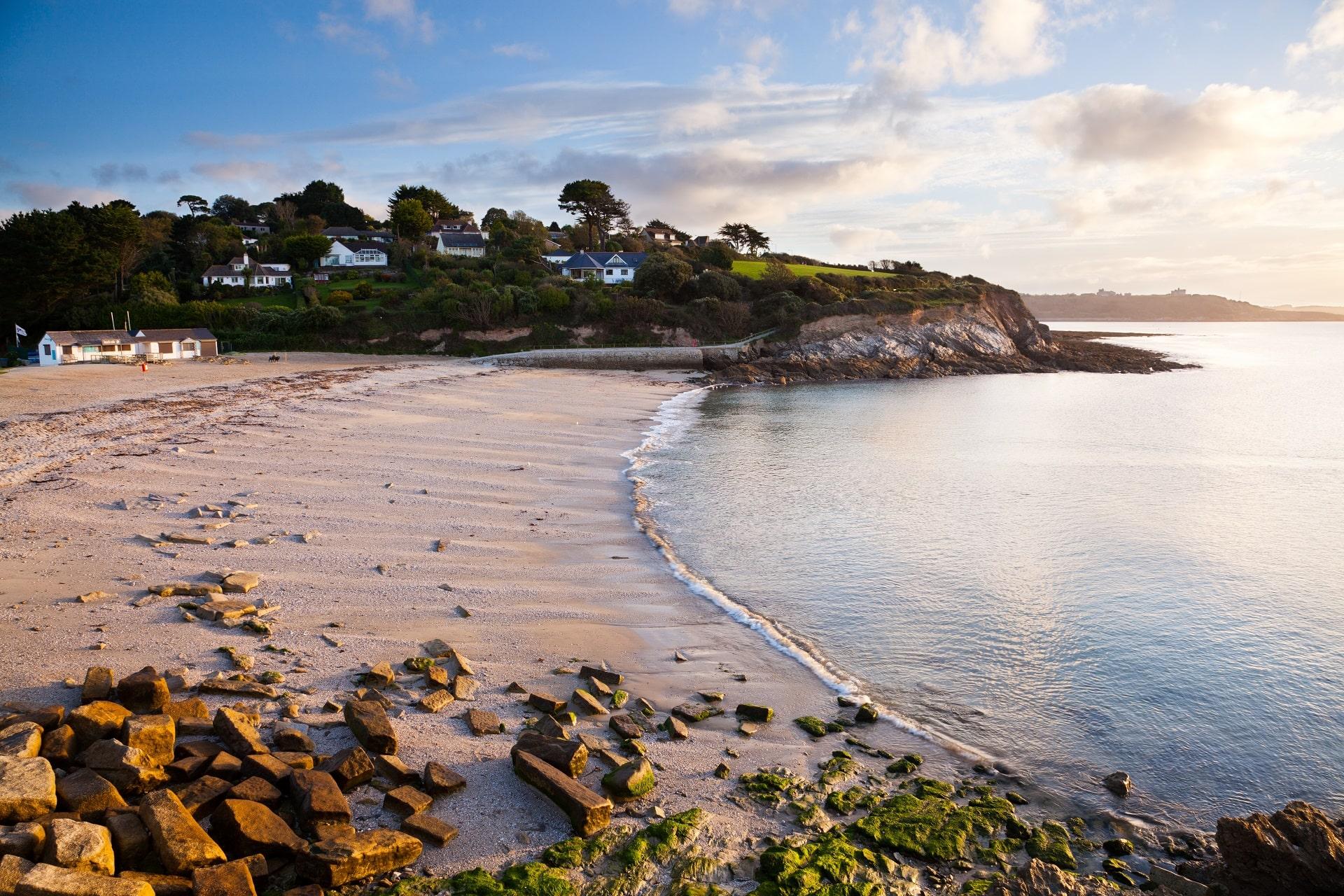 Swanpool_Falmouth-Cornwall