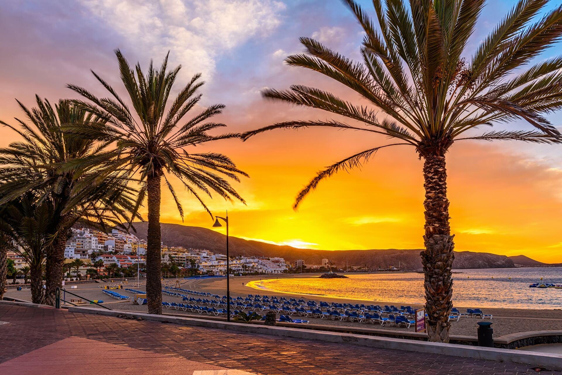 Playa-Vistas-Tenerife