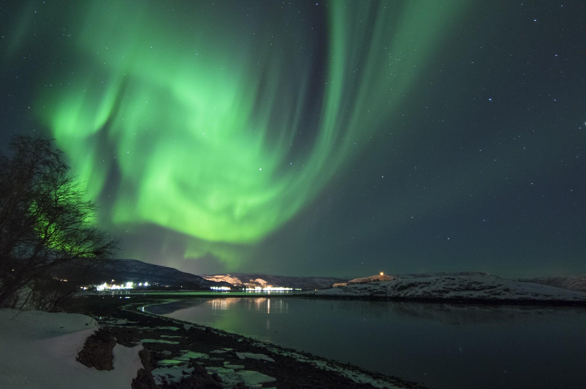 Alta-Norway1