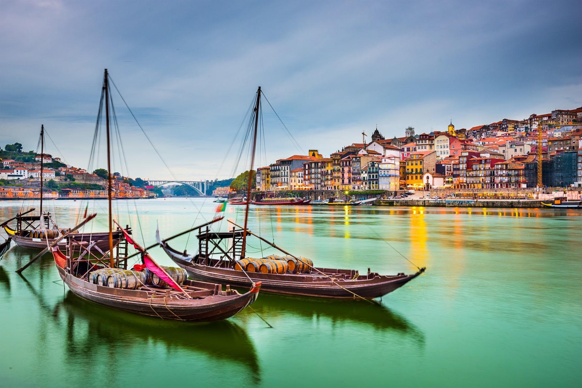 Porto-Portugal5