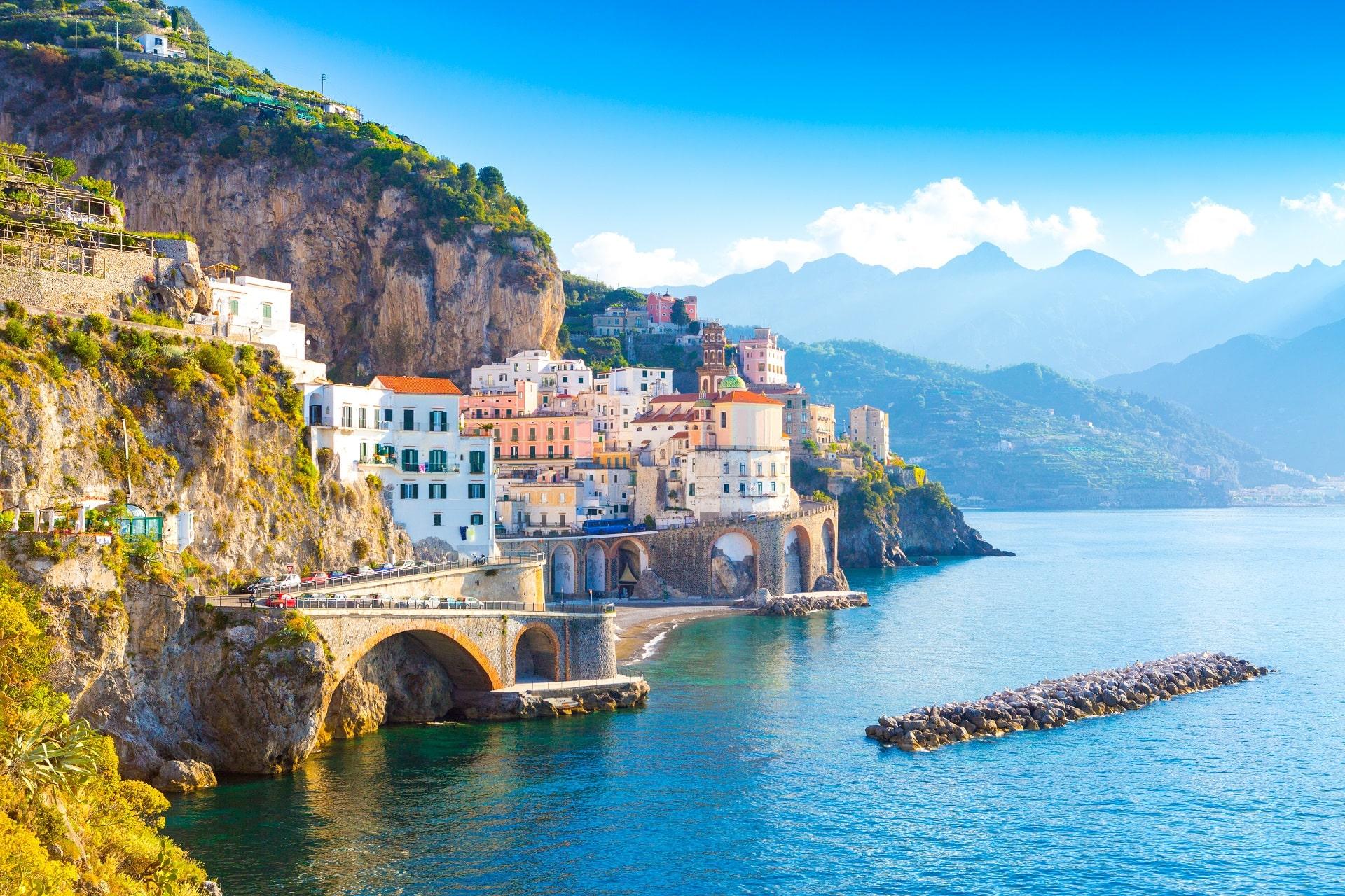 Amalfi-Italy1