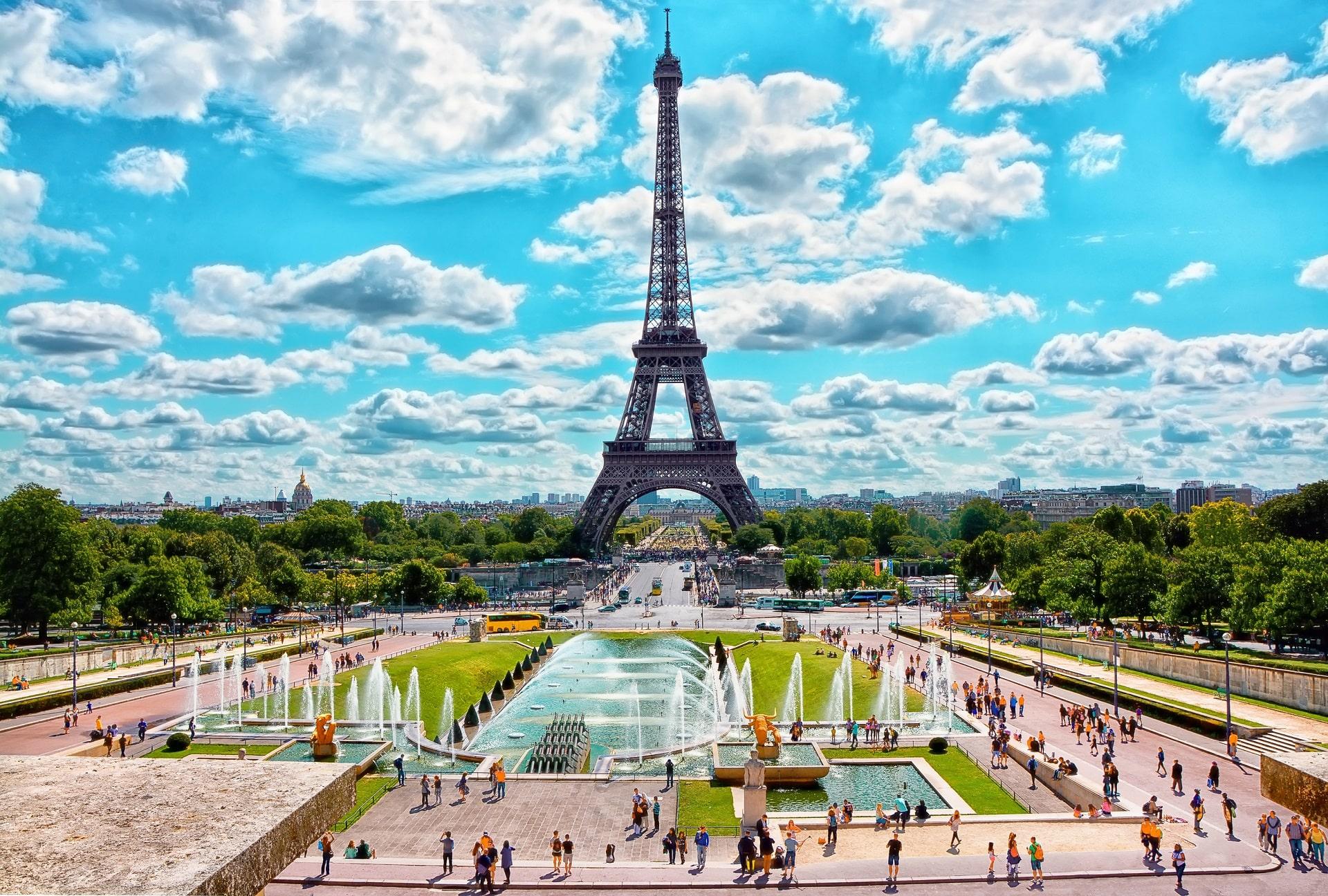 Paris-France2