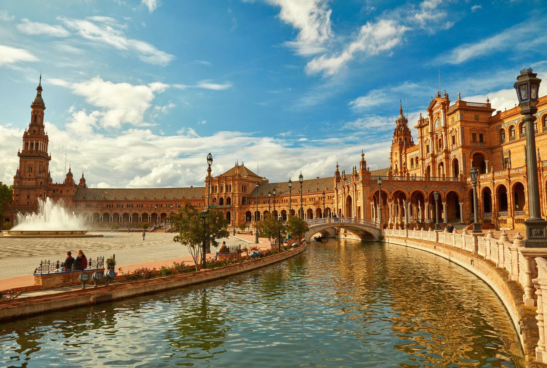 Seville-Spain3