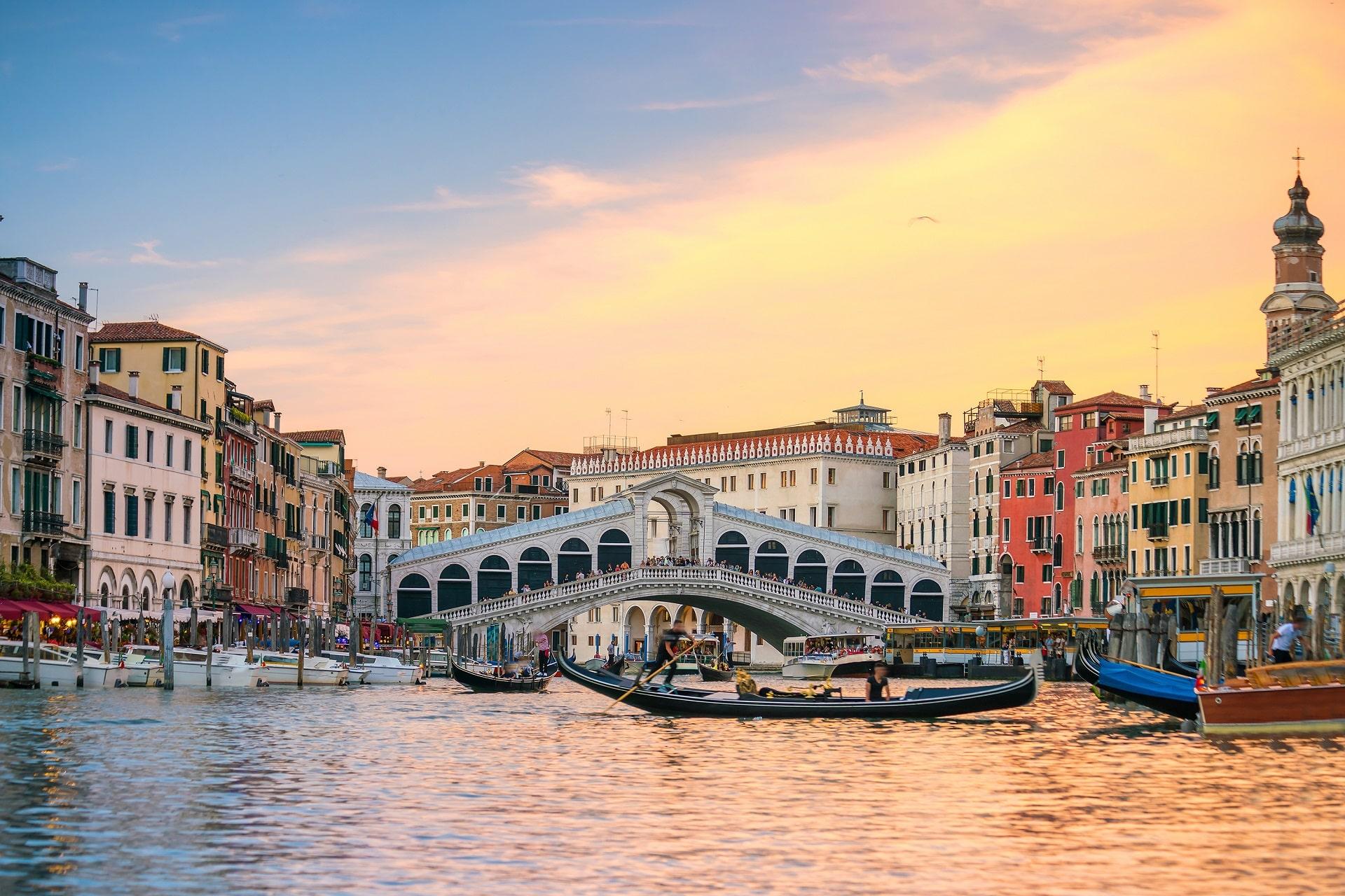 Venice-Italy1
