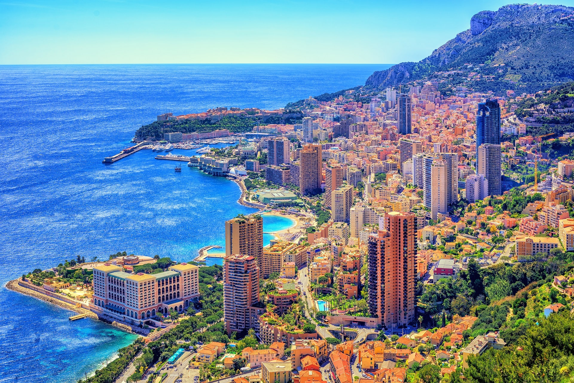 Monte-Carlo-Monaco4
