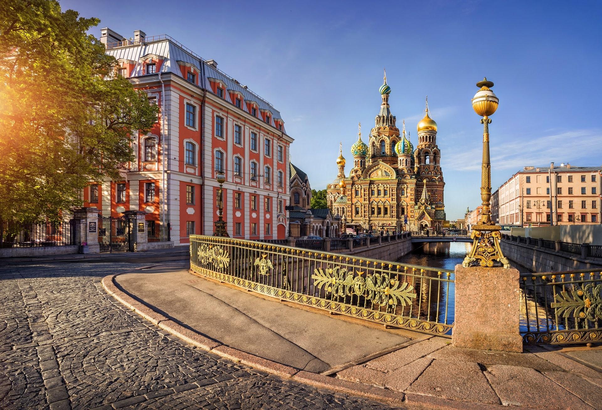 St_Petersburg-Russia3