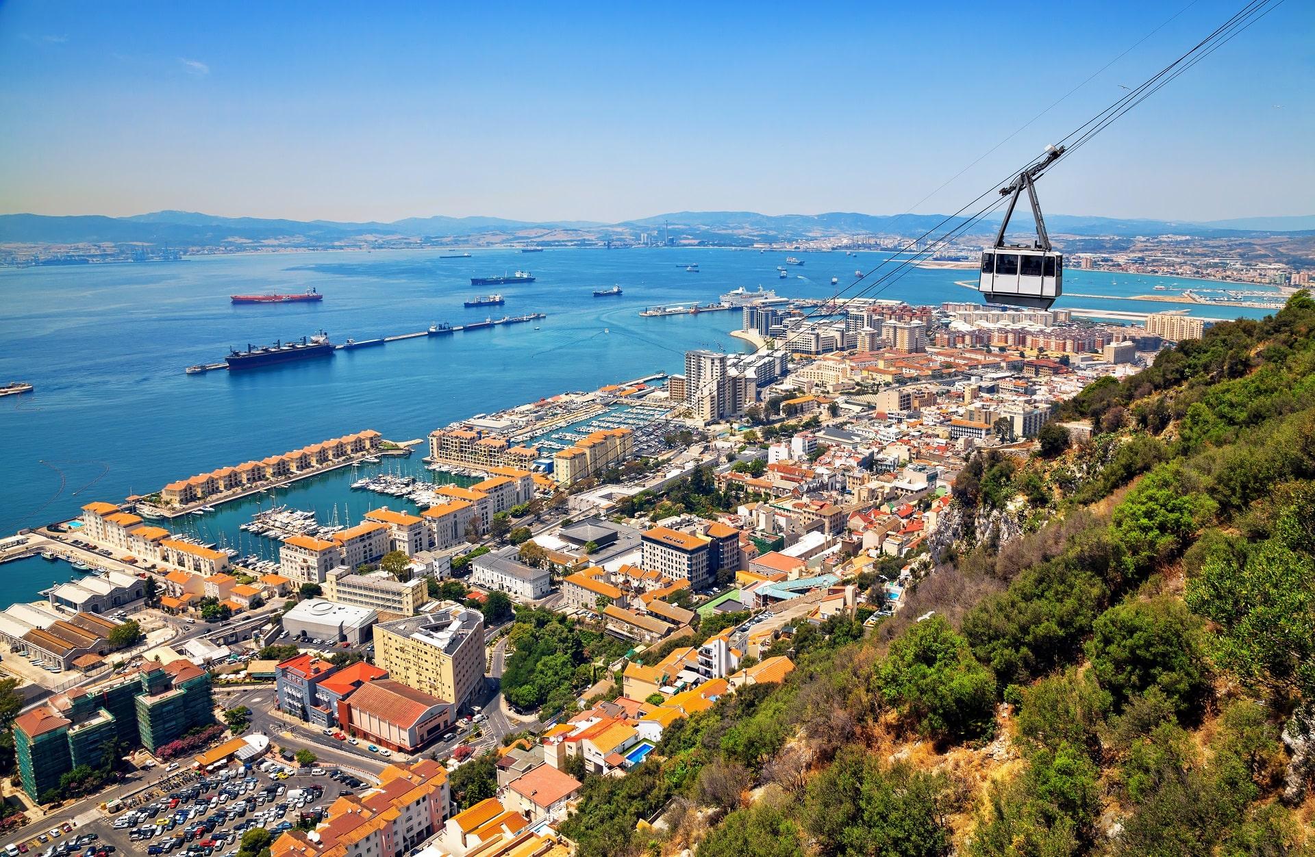 Gibraltar-Aerial1