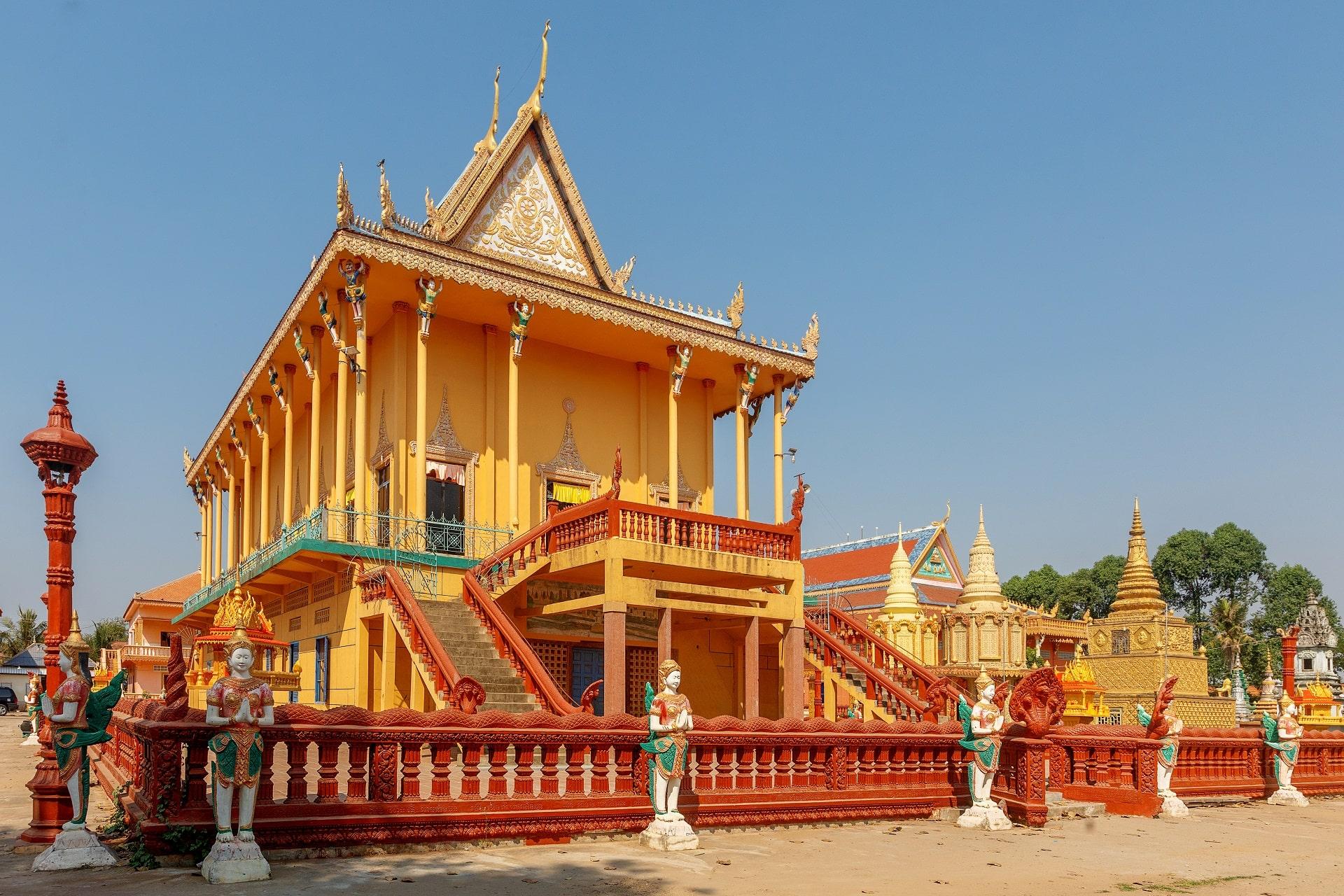 Angkor Ban_1394992799