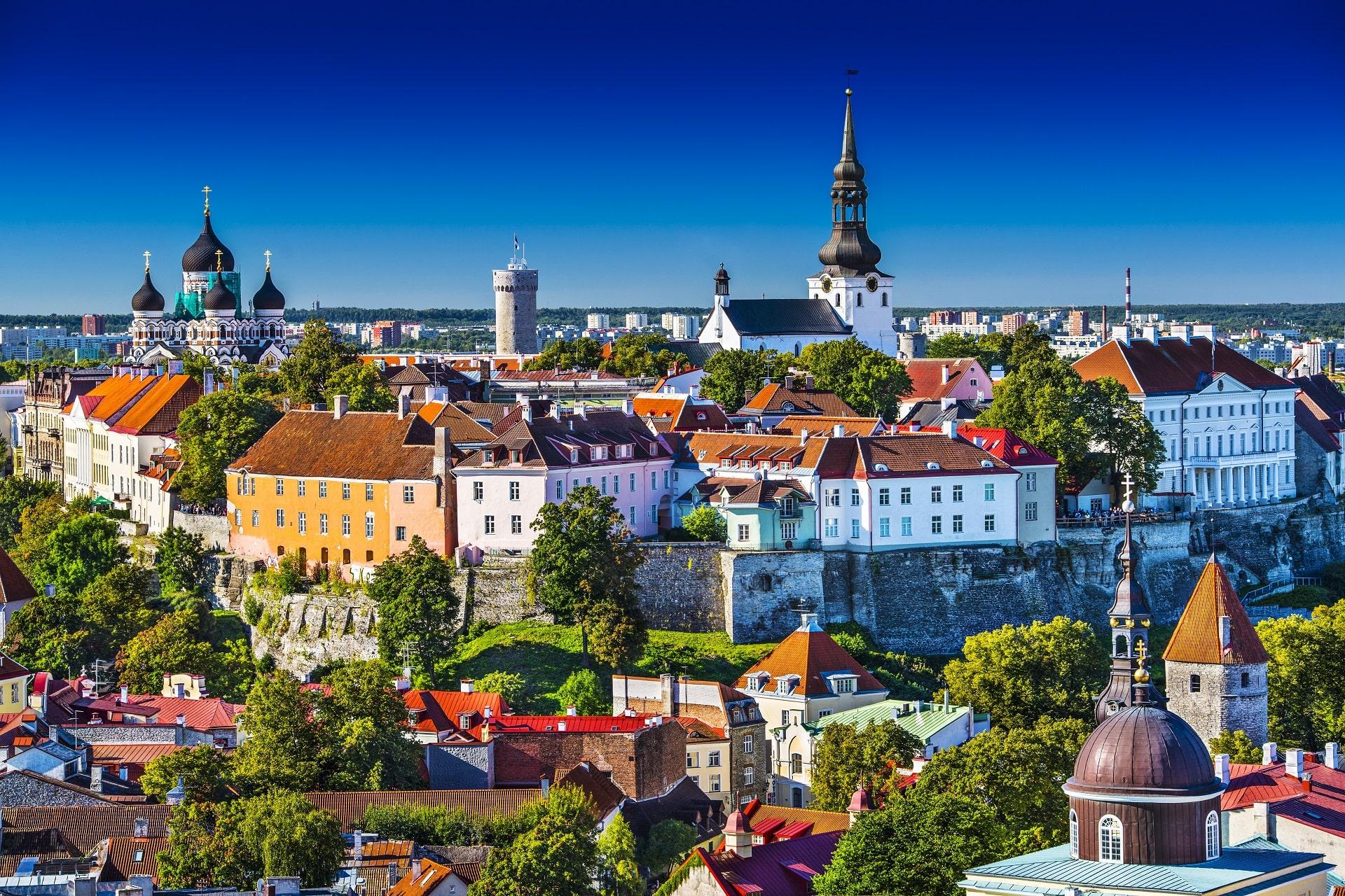 Tallinn-Estonia2
